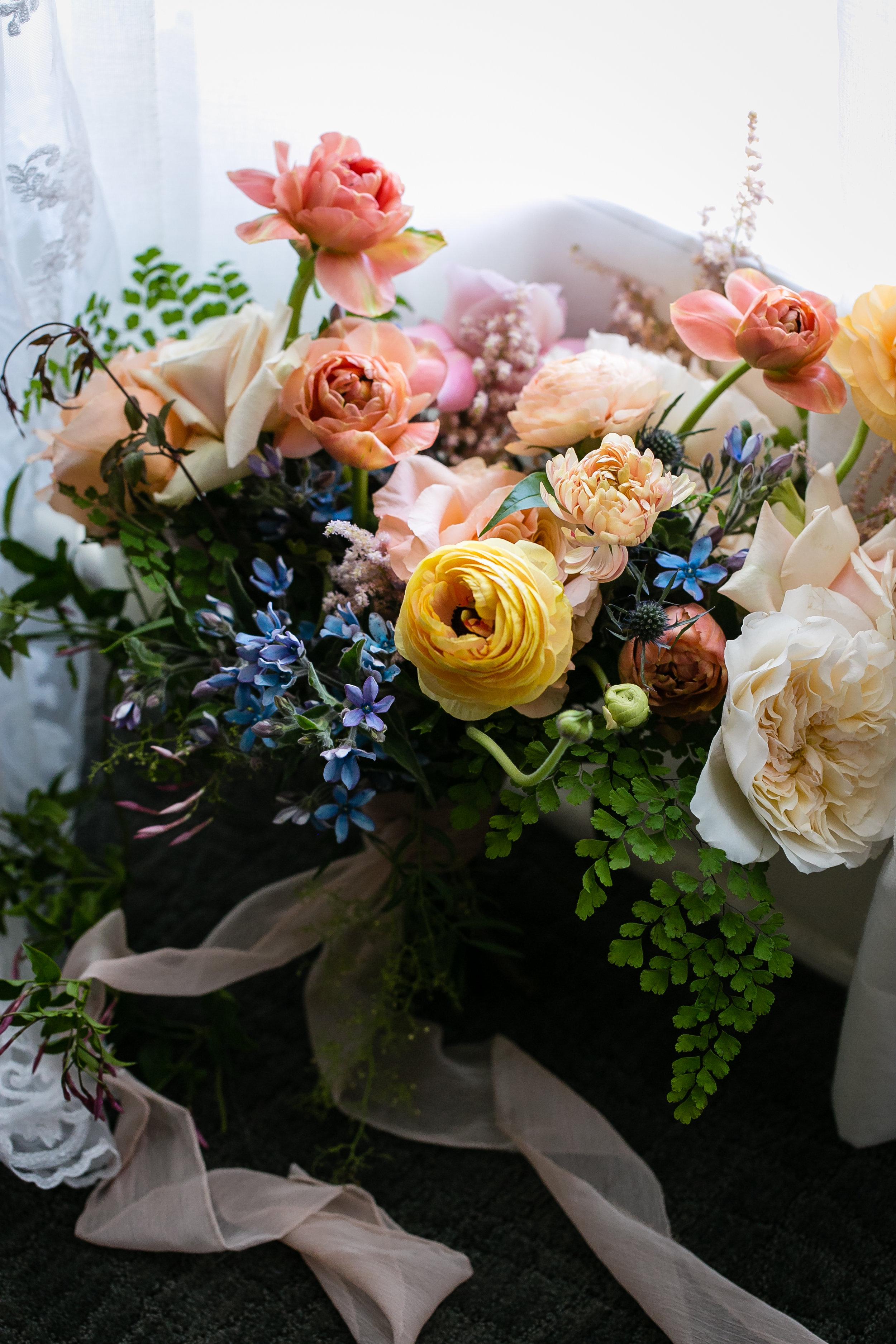 2019_05_24_Wedding_Barajas_0043.jpg