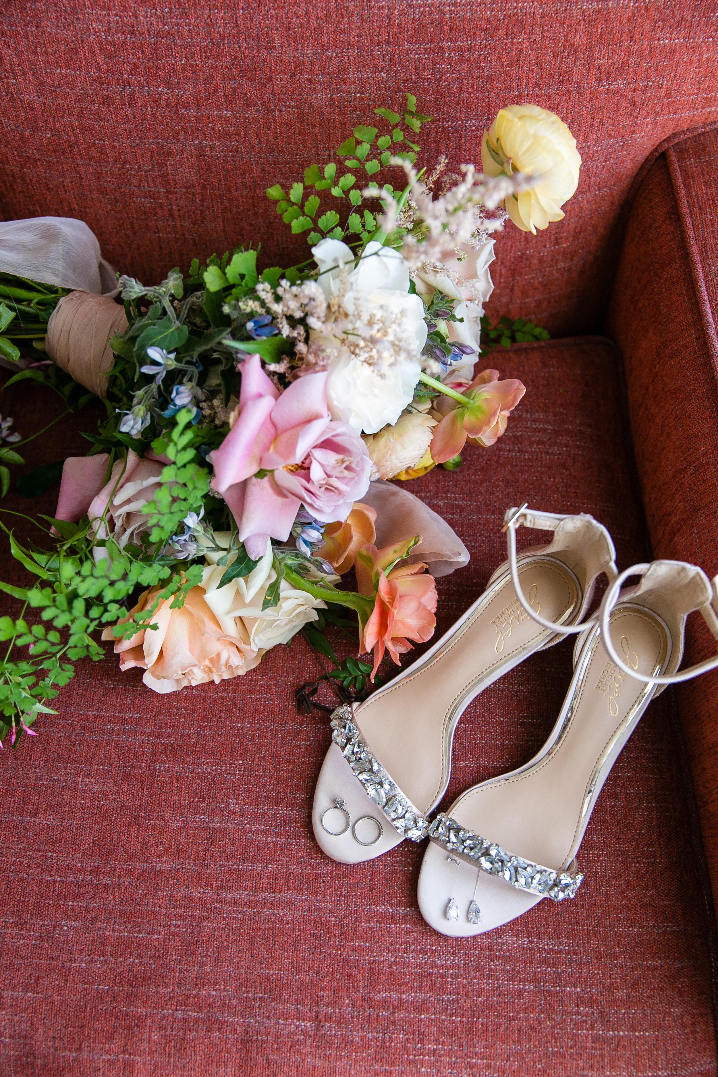2019_05_24_Wedding_Barajas_0034.jpg
