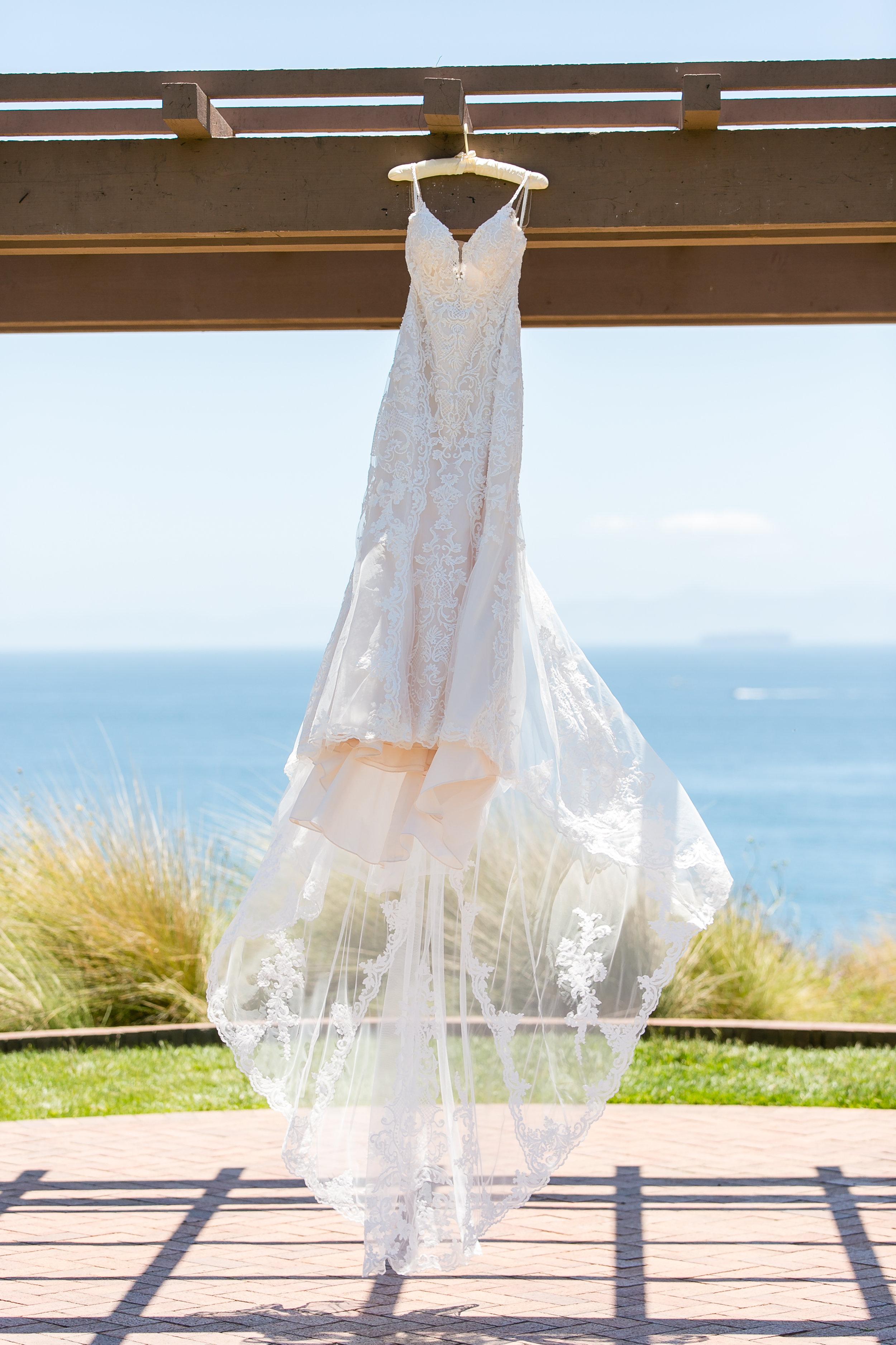 2019_05_24_Wedding_Barajas_0089.jpg