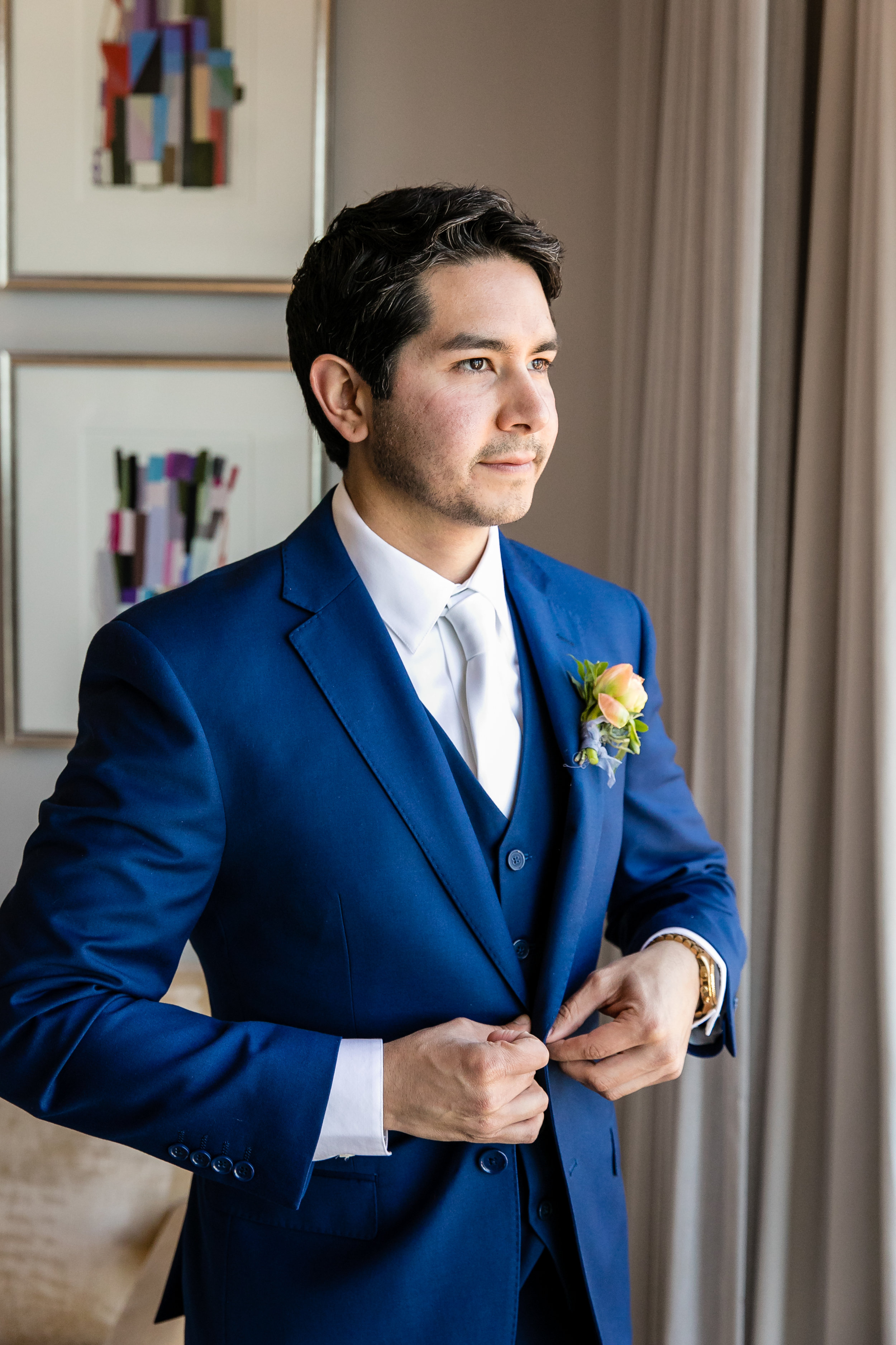 2019_05_24_Wedding_Barajas_0104.jpg
