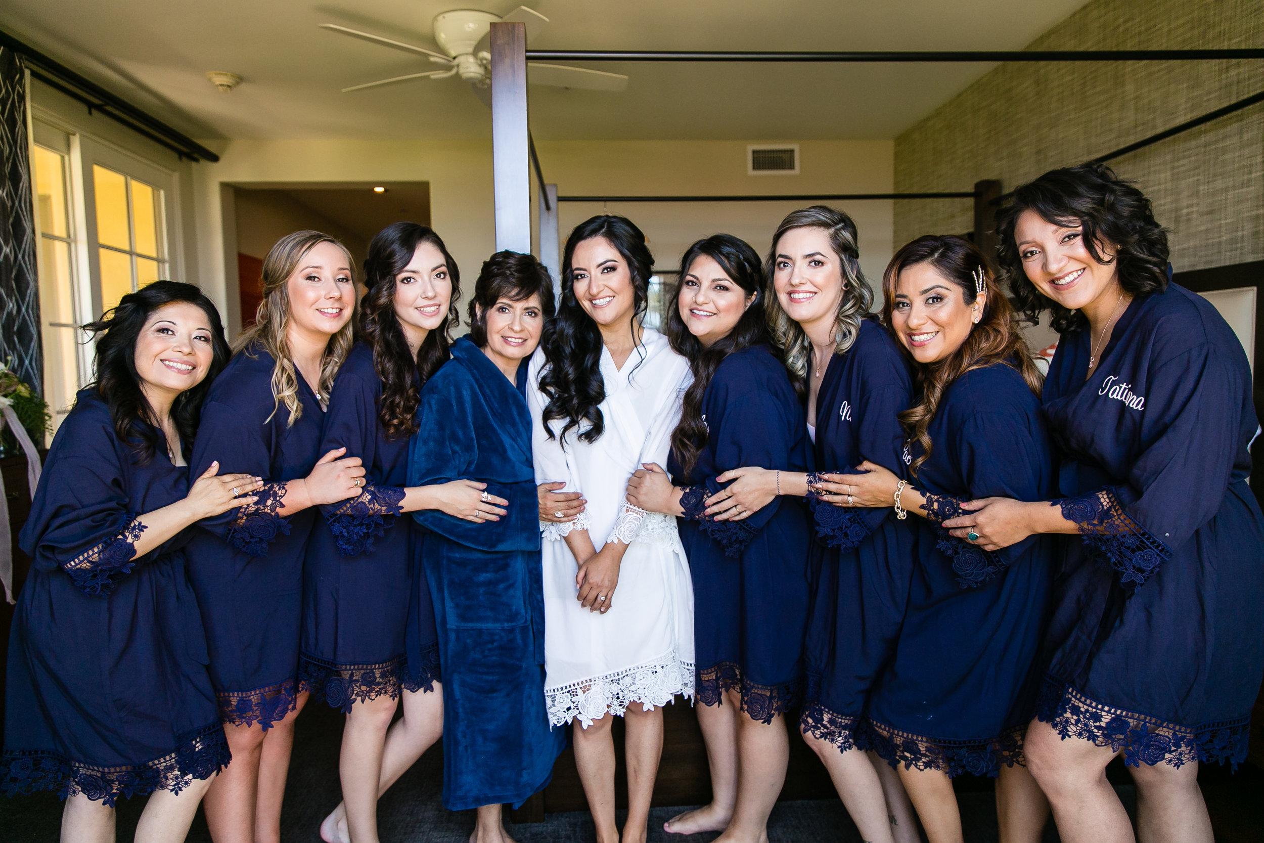 2019_05_24_Wedding_Barajas_0182.jpg