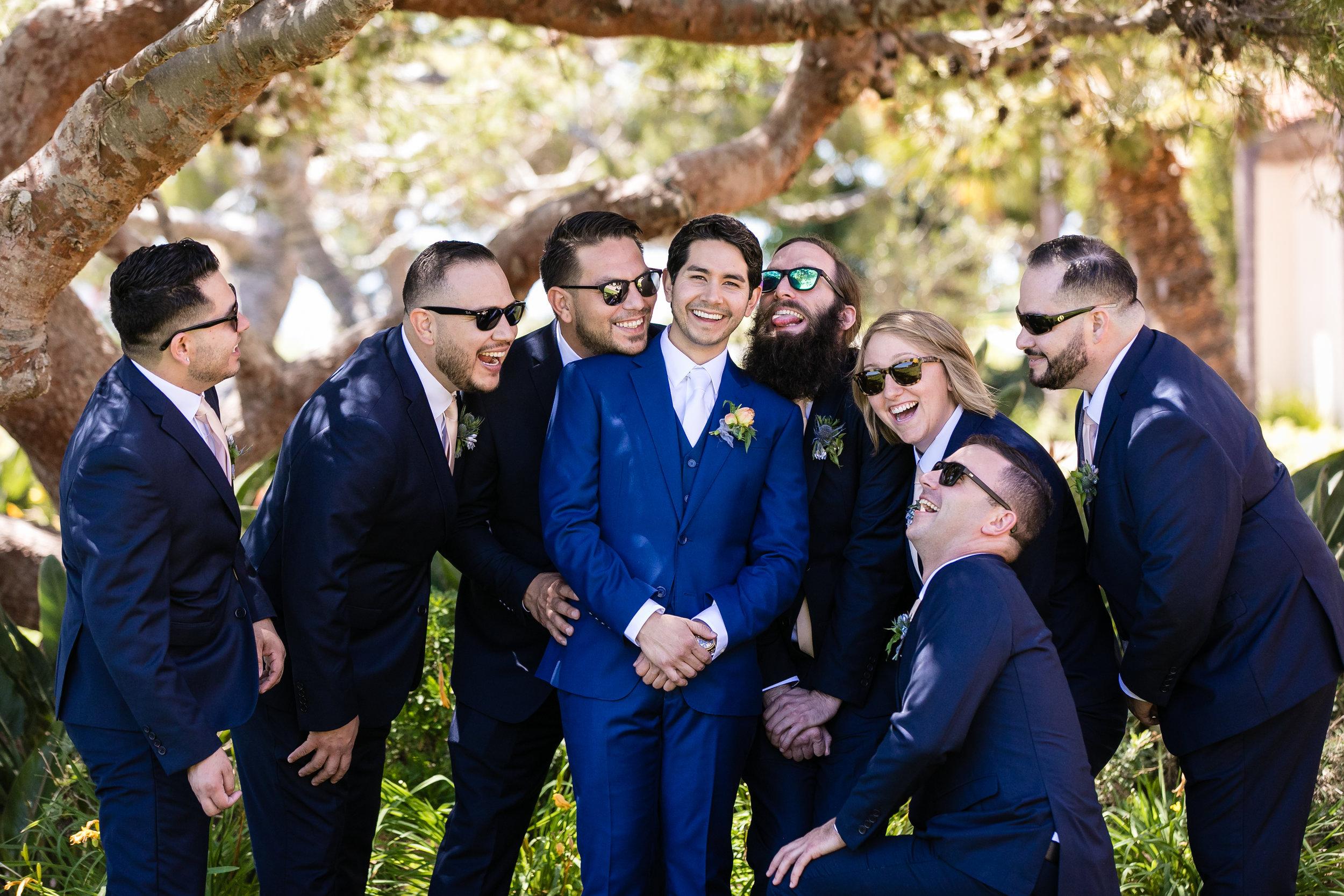 2019_05_24_Wedding_Barajas_0190.jpg