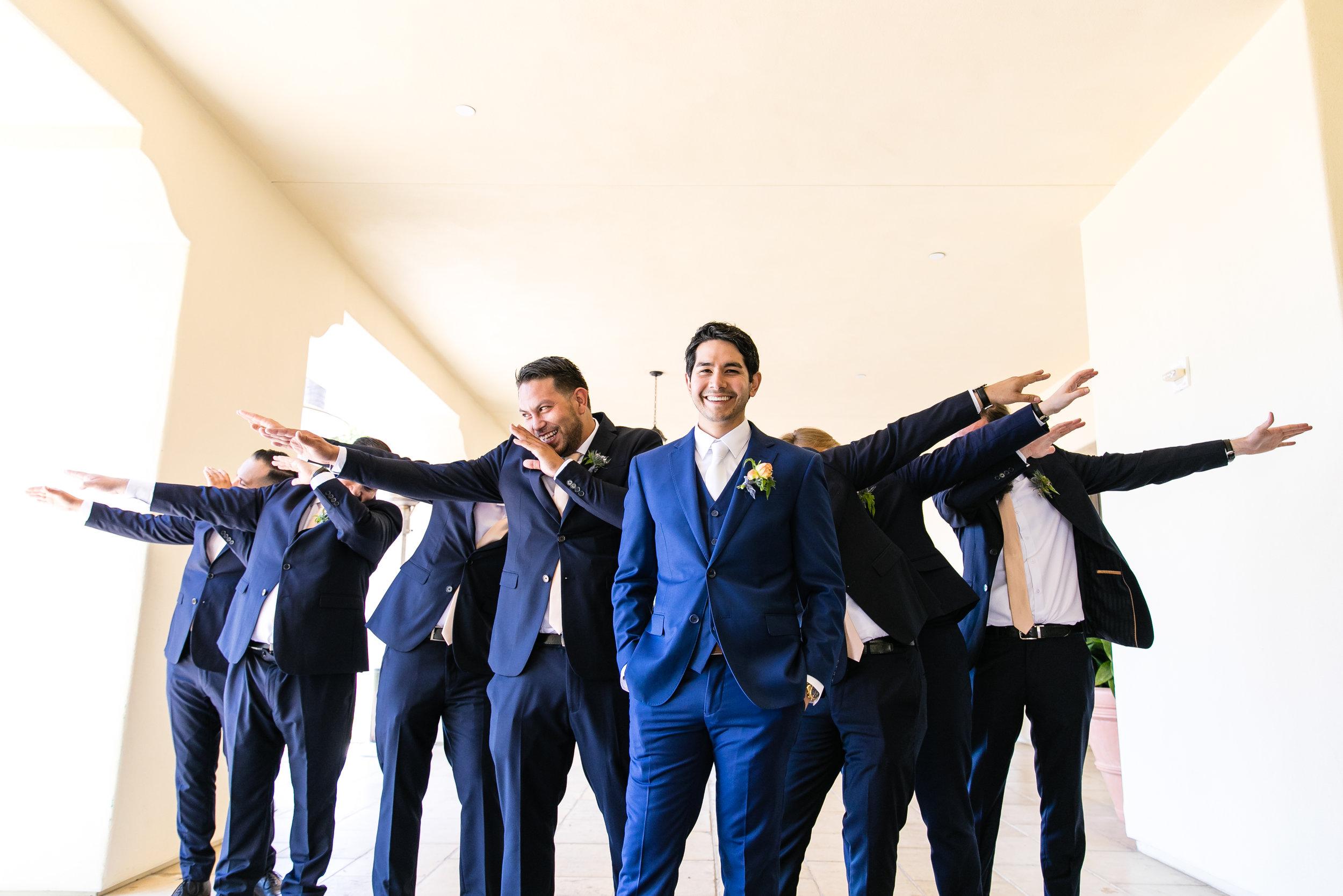 2019_05_24_Wedding_Barajas_0214.jpg