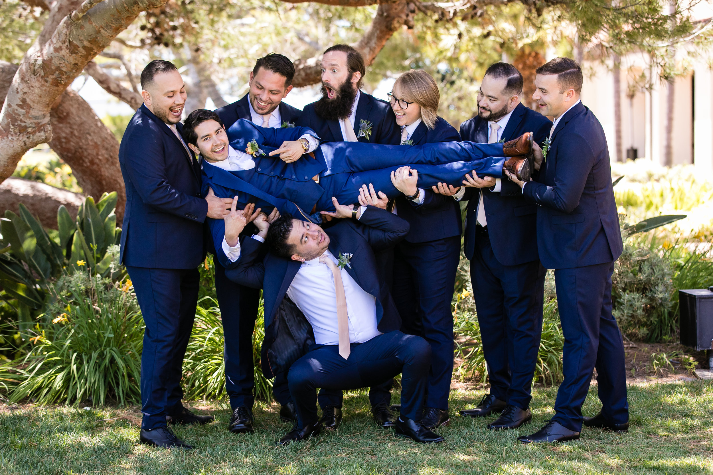 2019_05_24_Wedding_Barajas_0200.jpg