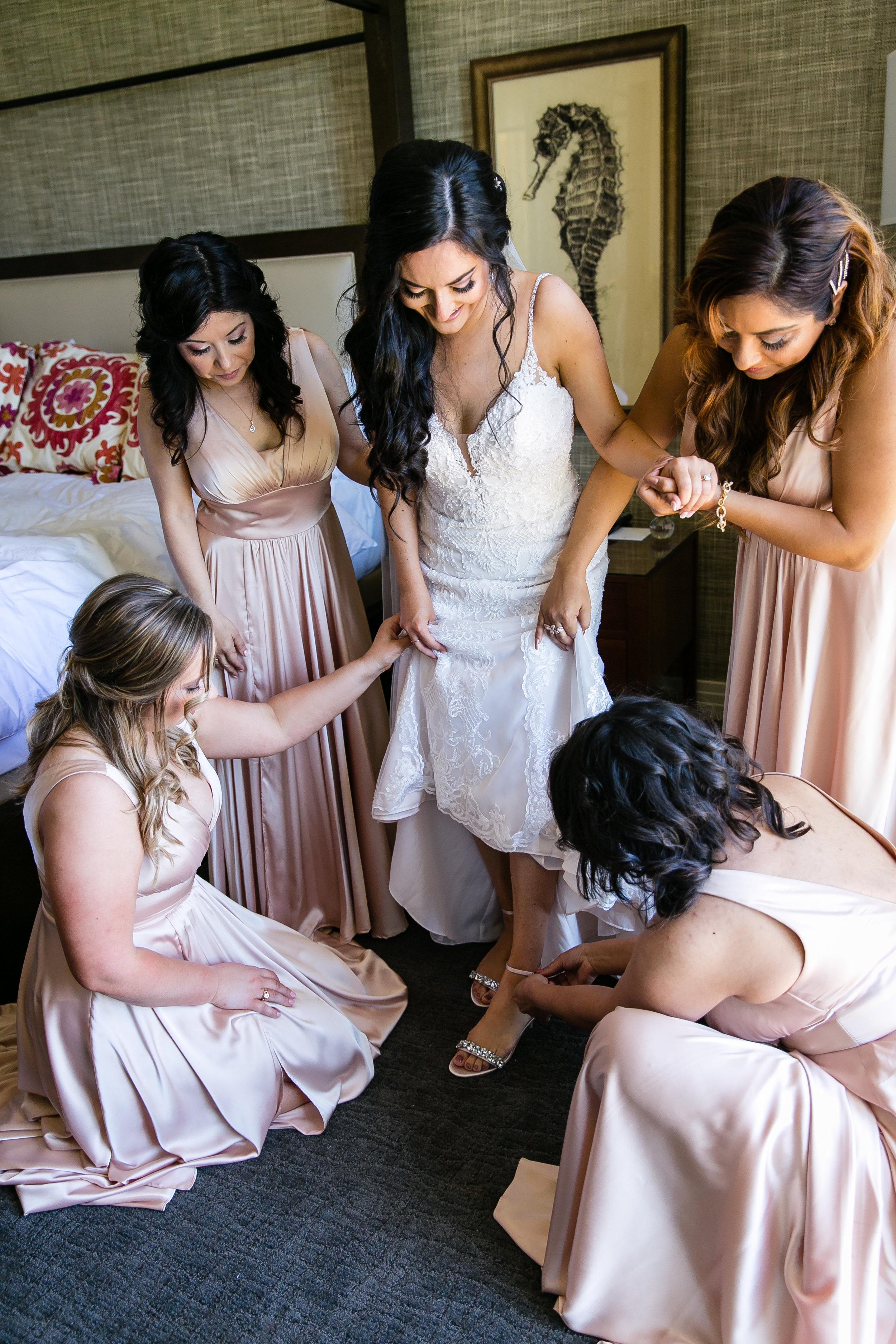2019_05_24_Wedding_Barajas_0234.jpg