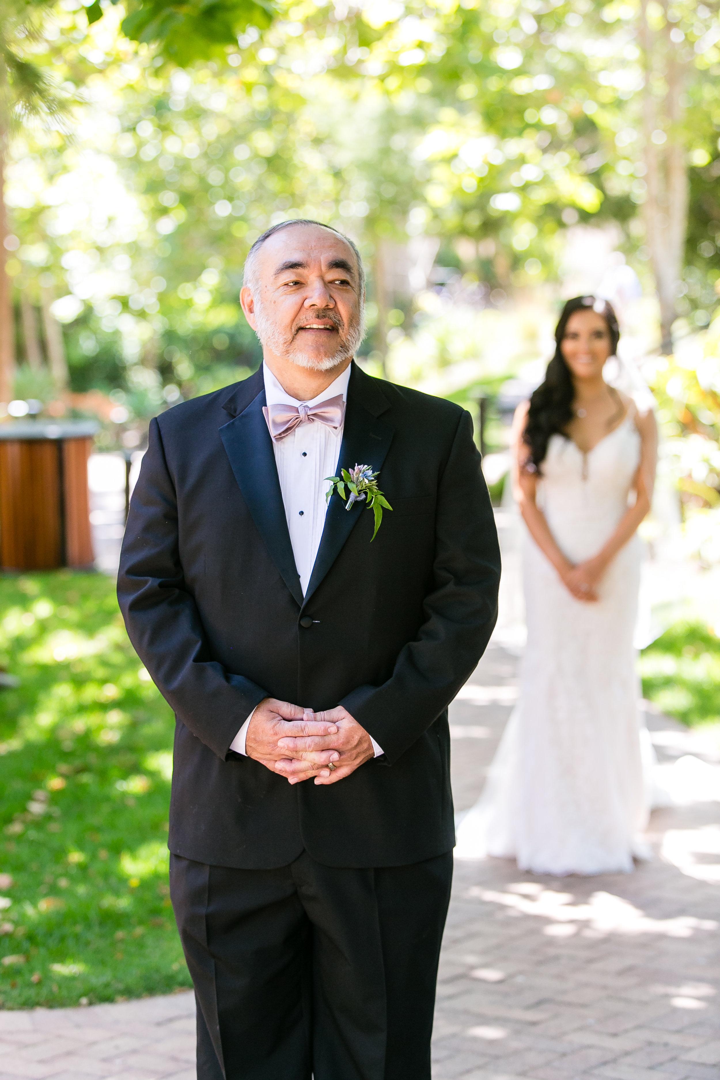 2019_05_24_Wedding_Barajas_0260.jpg