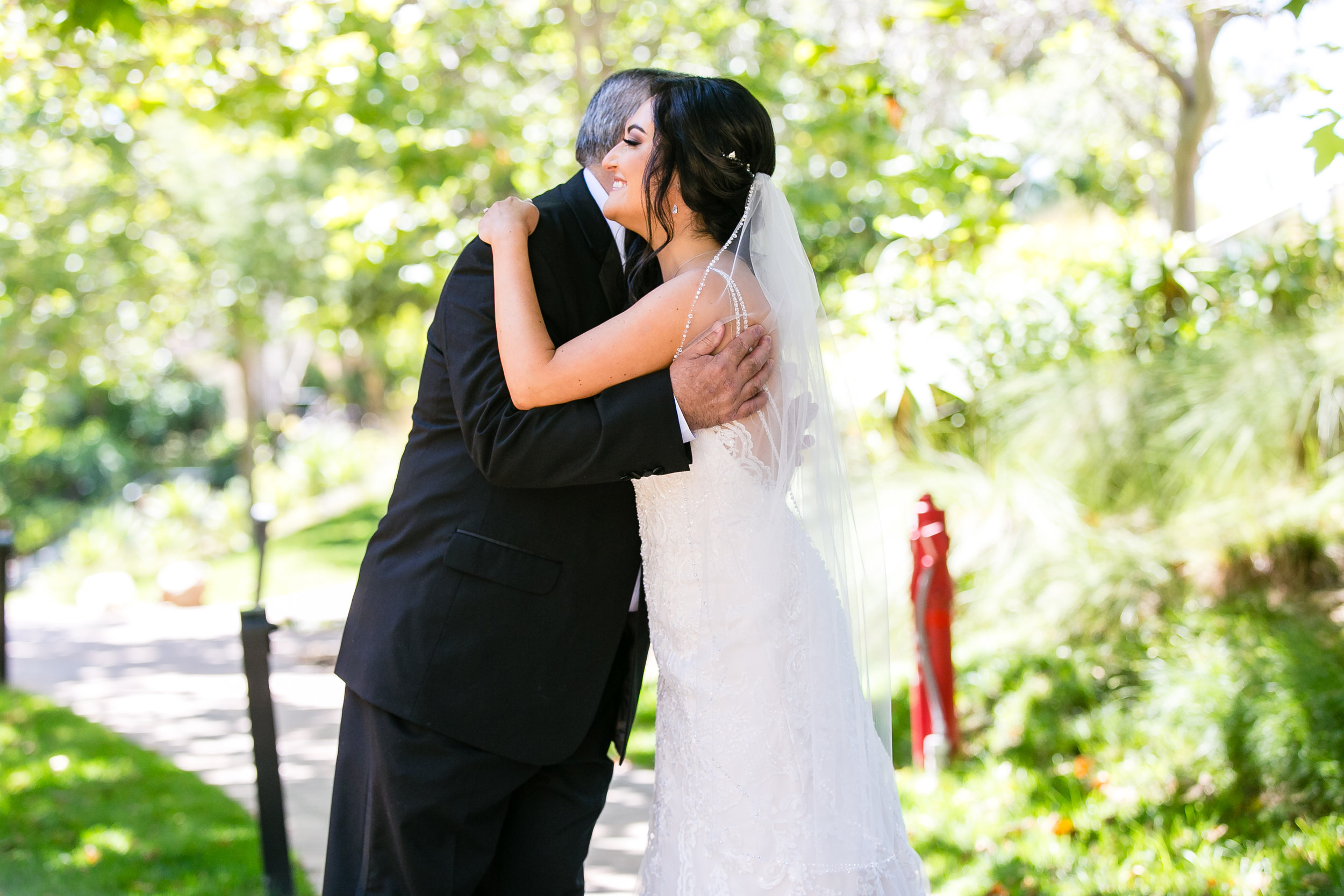 2019_05_24_Wedding_Barajas_0270.jpg