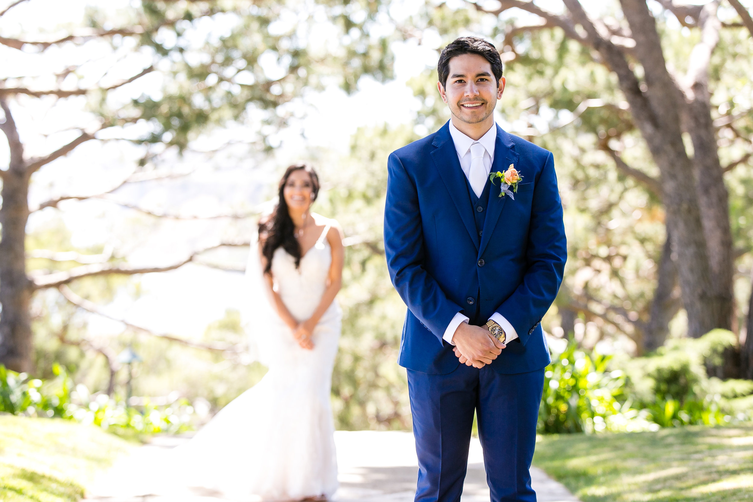 2019_05_24_Wedding_Barajas_0313.jpg