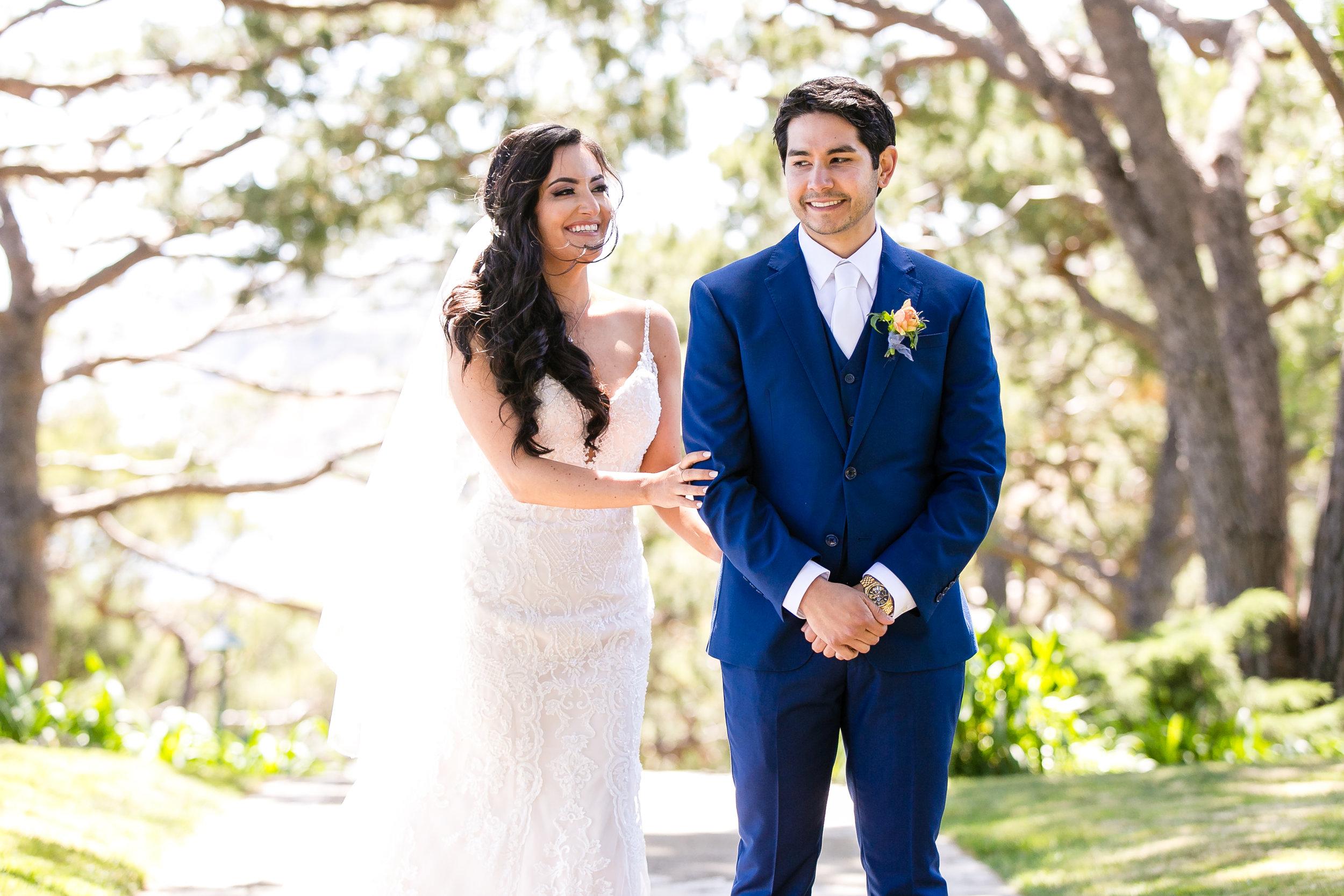 2019_05_24_Wedding_Barajas_0318.jpg