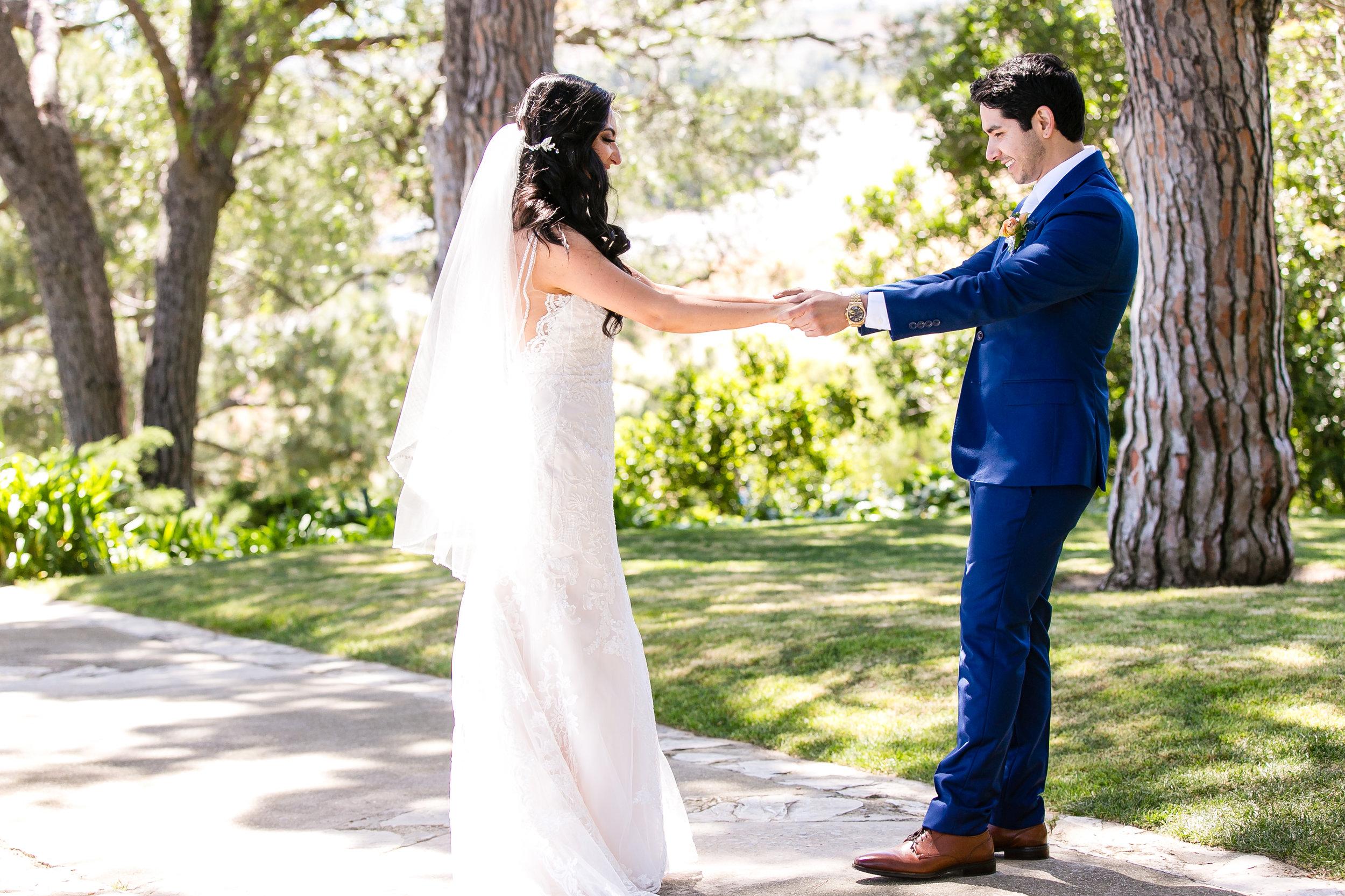 2019_05_24_Wedding_Barajas_0328.jpg