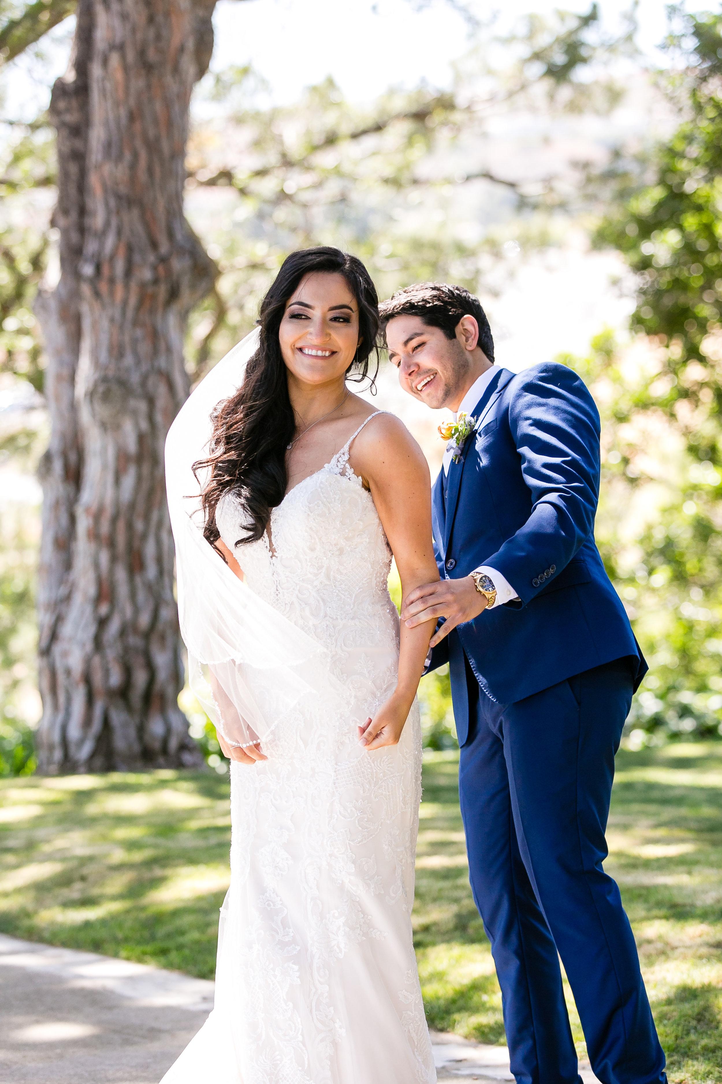 2019_05_24_Wedding_Barajas_0331.jpg