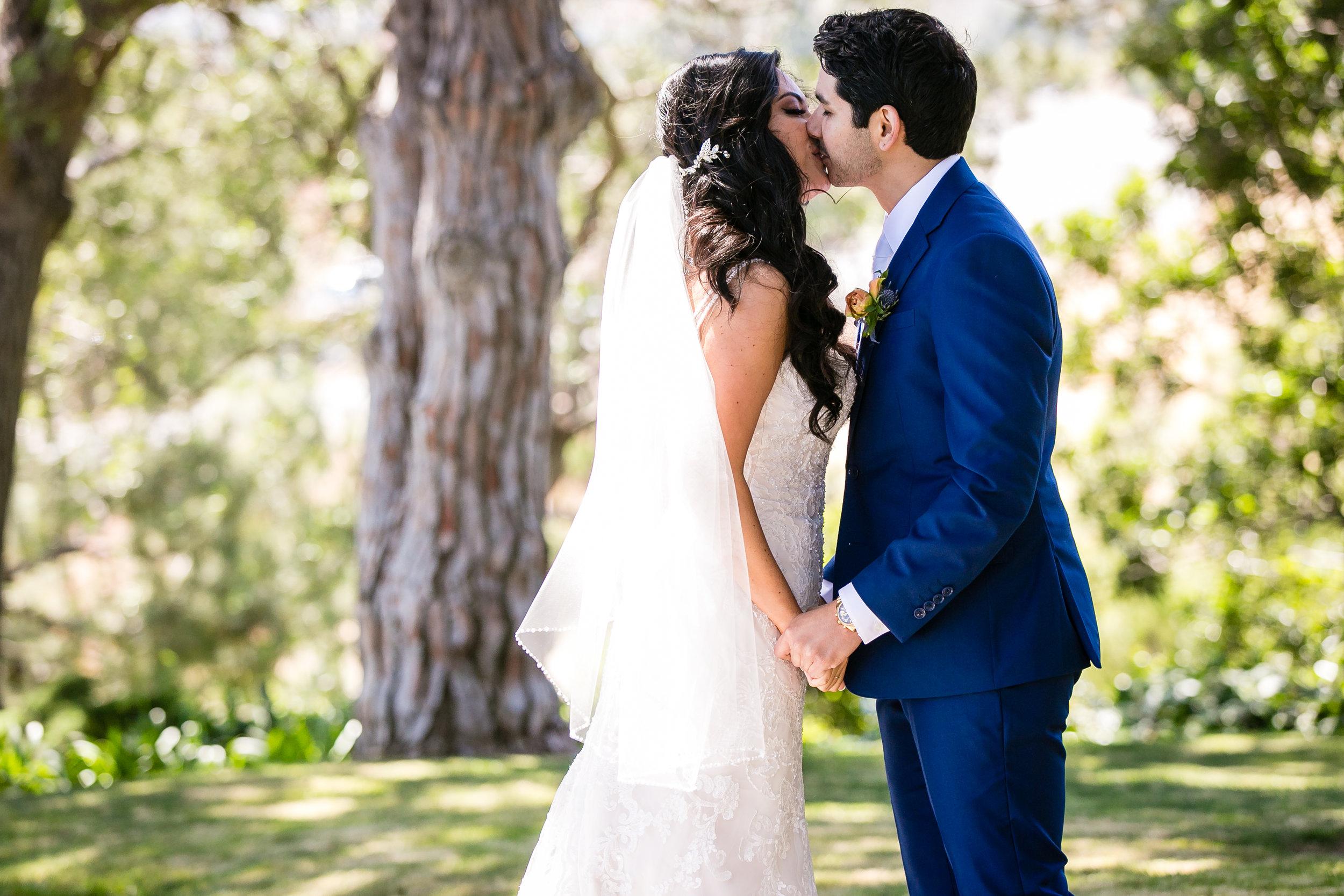 2019_05_24_Wedding_Barajas_0336.jpg