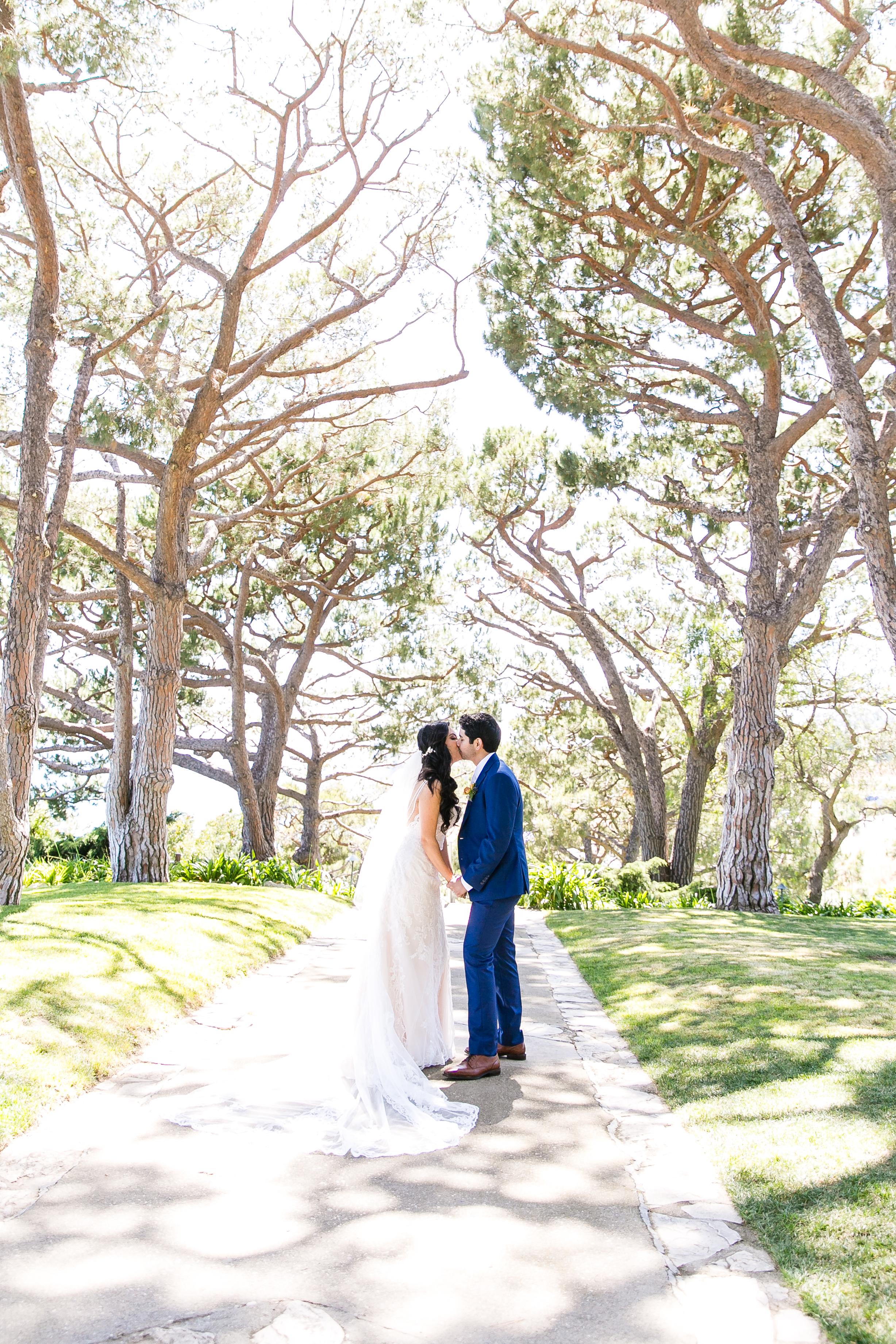 2019_05_24_Wedding_Barajas_0351.jpg