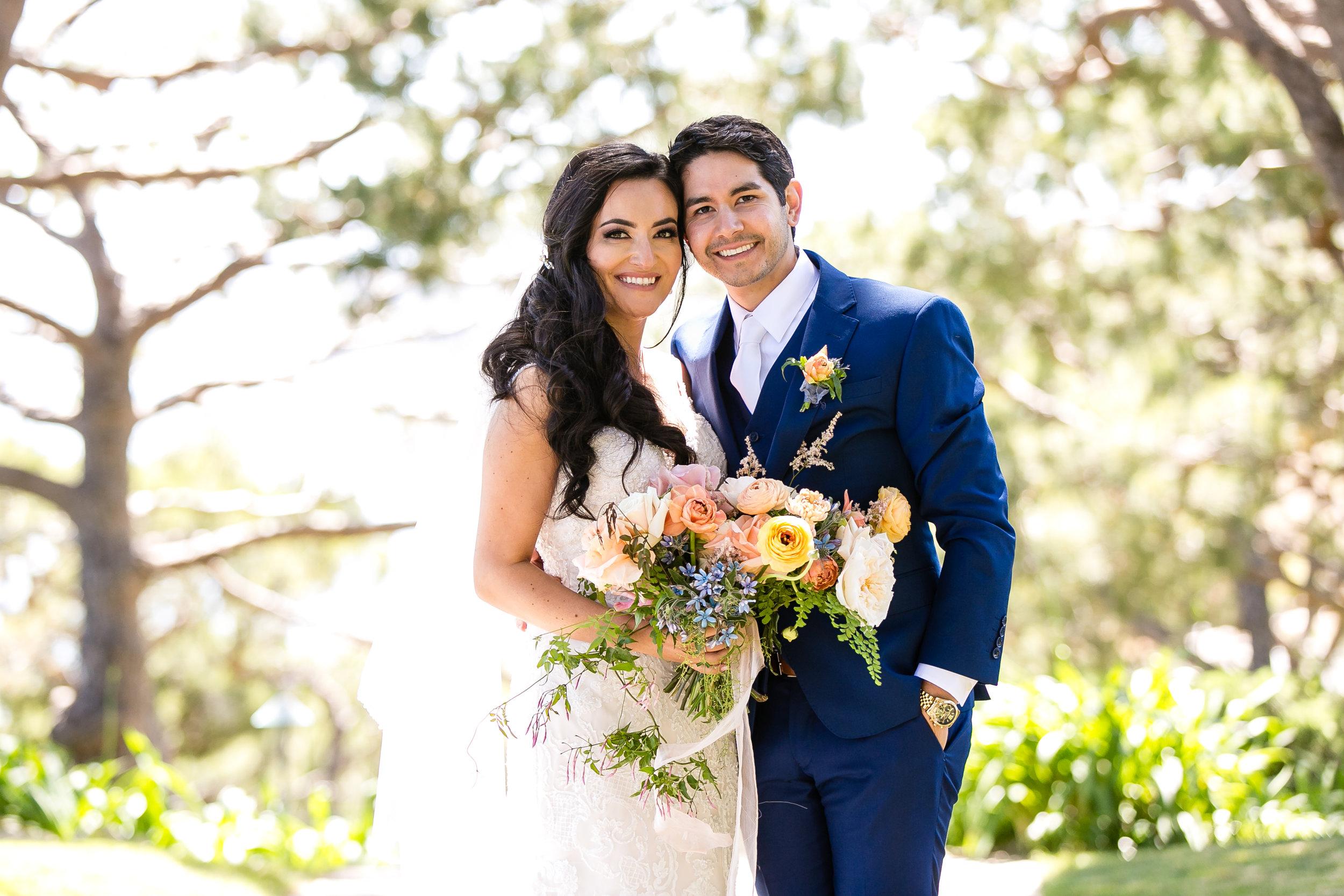 2019_05_24_Wedding_Barajas_0355.jpg