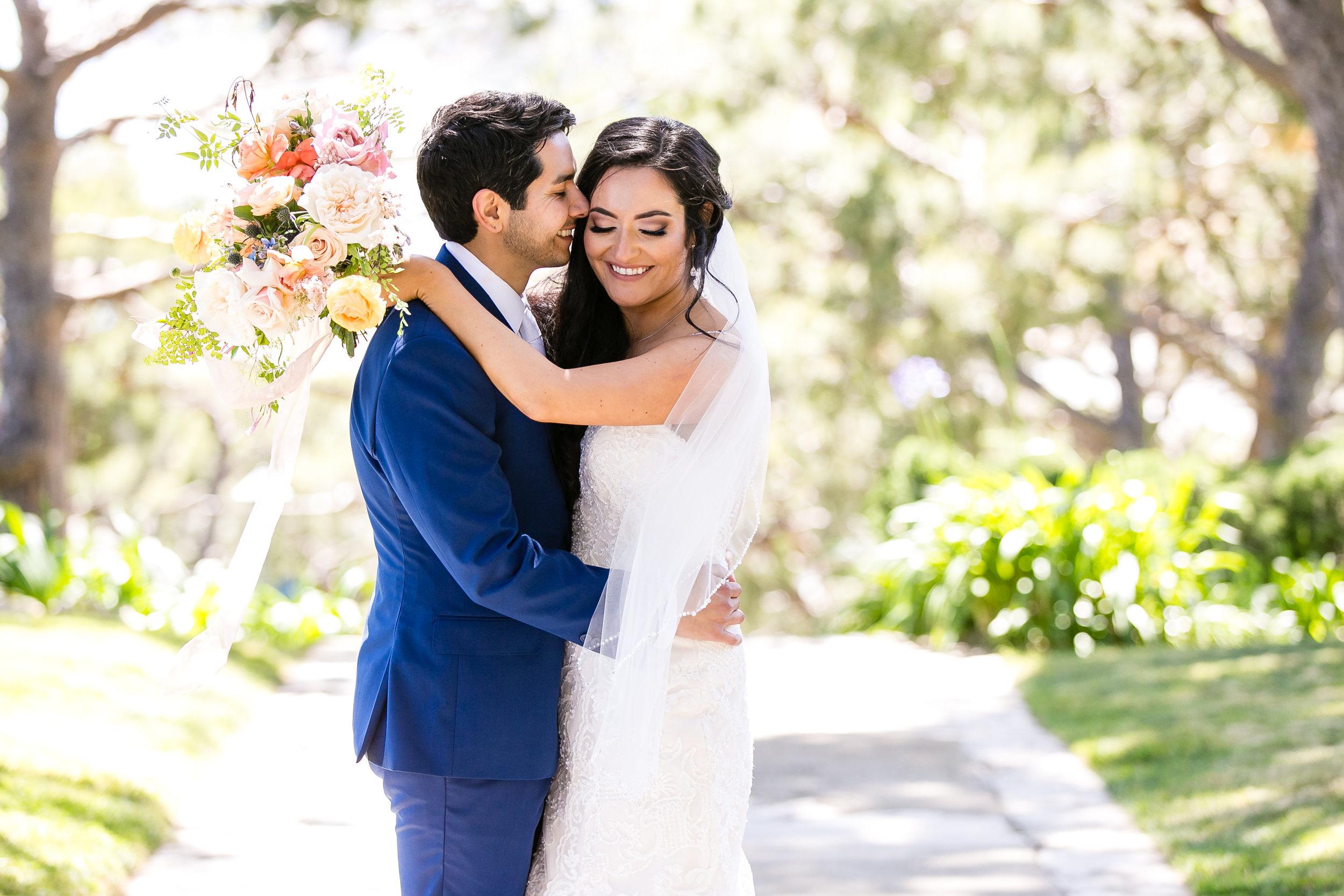 2019_05_24_Wedding_Barajas_0362.jpg