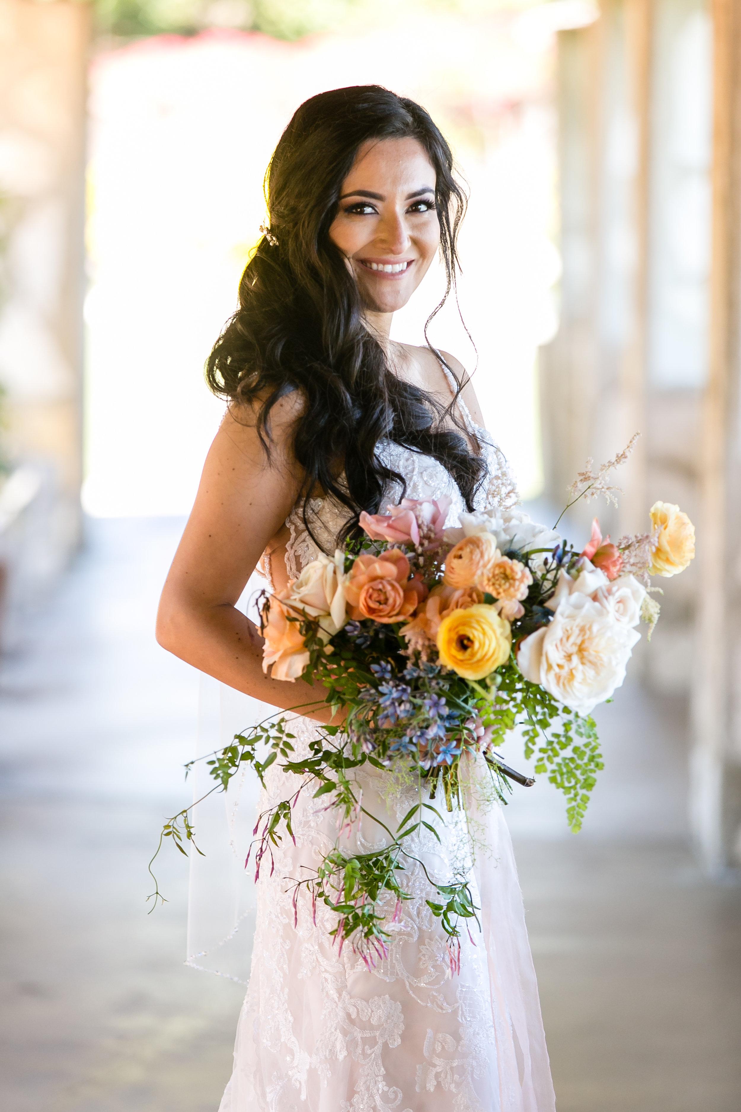 2019_05_24_Wedding_Barajas_0387.jpg
