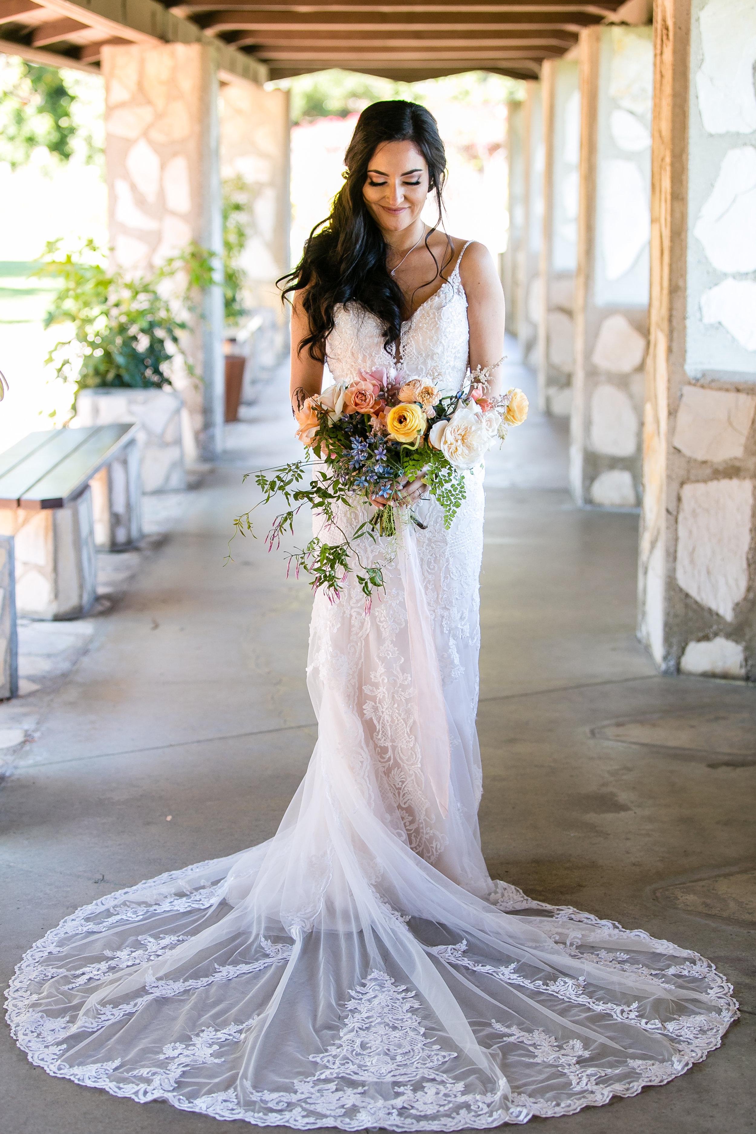 2019_05_24_Wedding_Barajas_0392.jpg