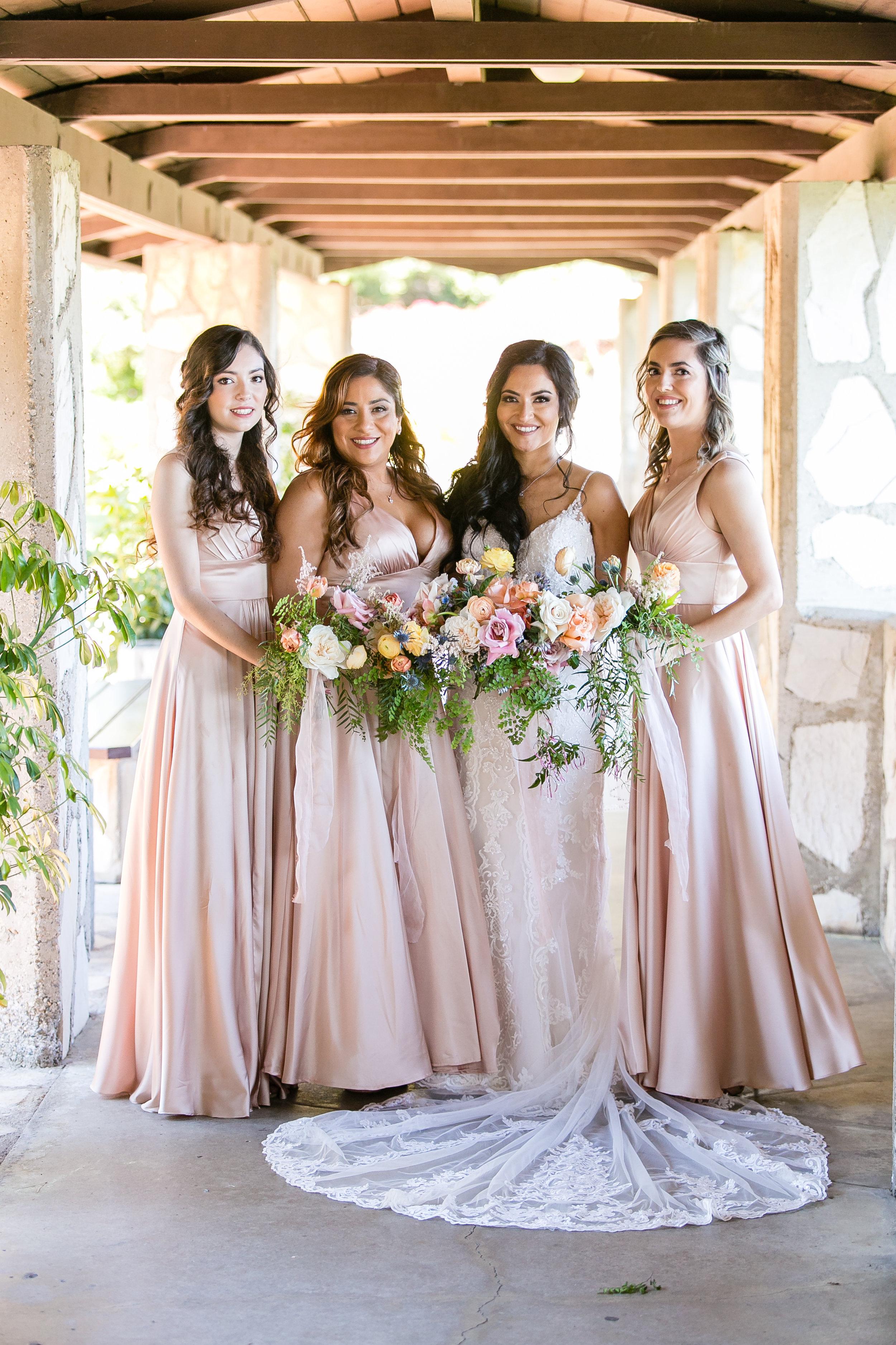 2019_05_24_Wedding_Barajas_0460.jpg