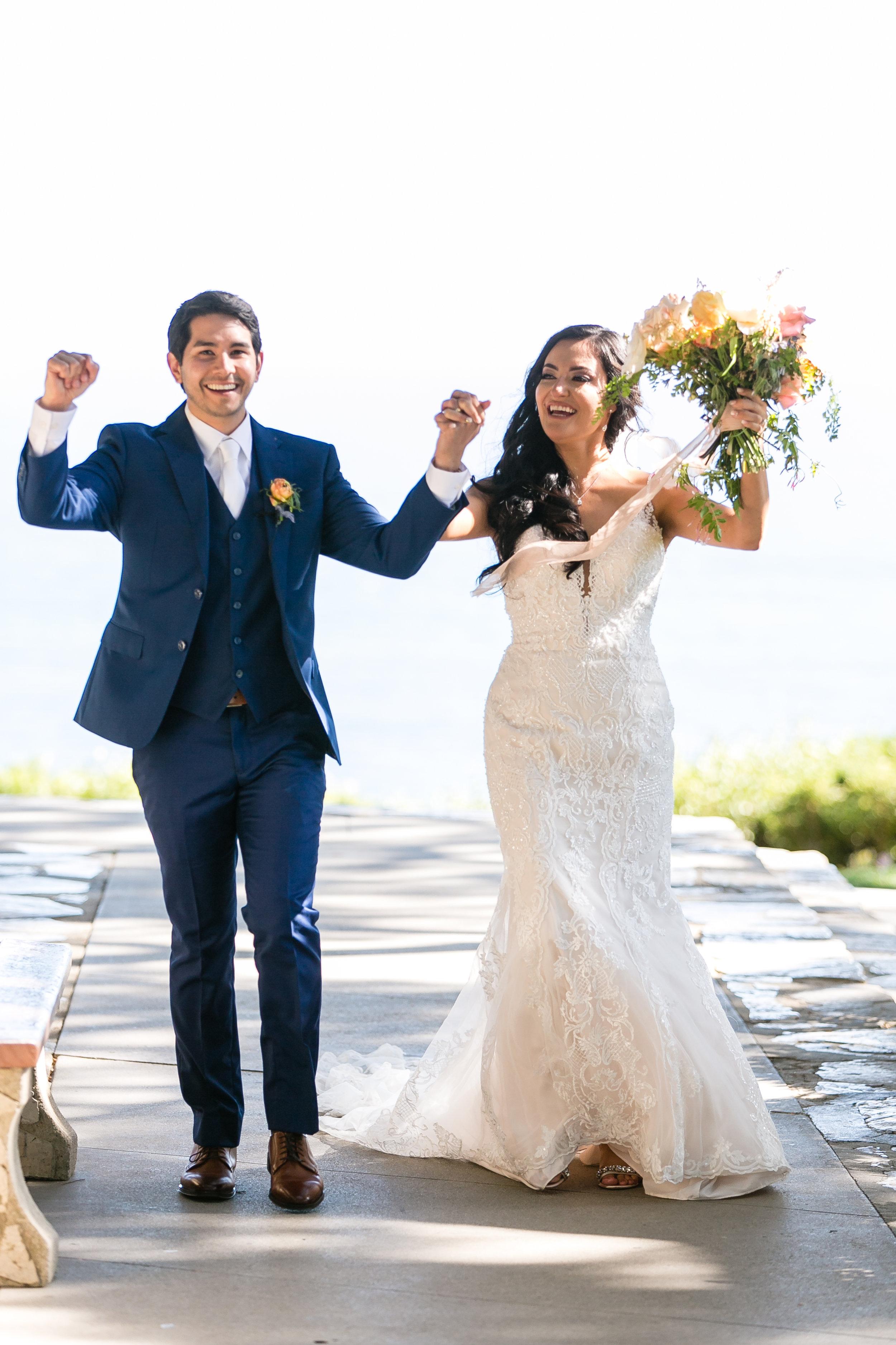 2019_05_24_Wedding_Barajas_0624.jpg