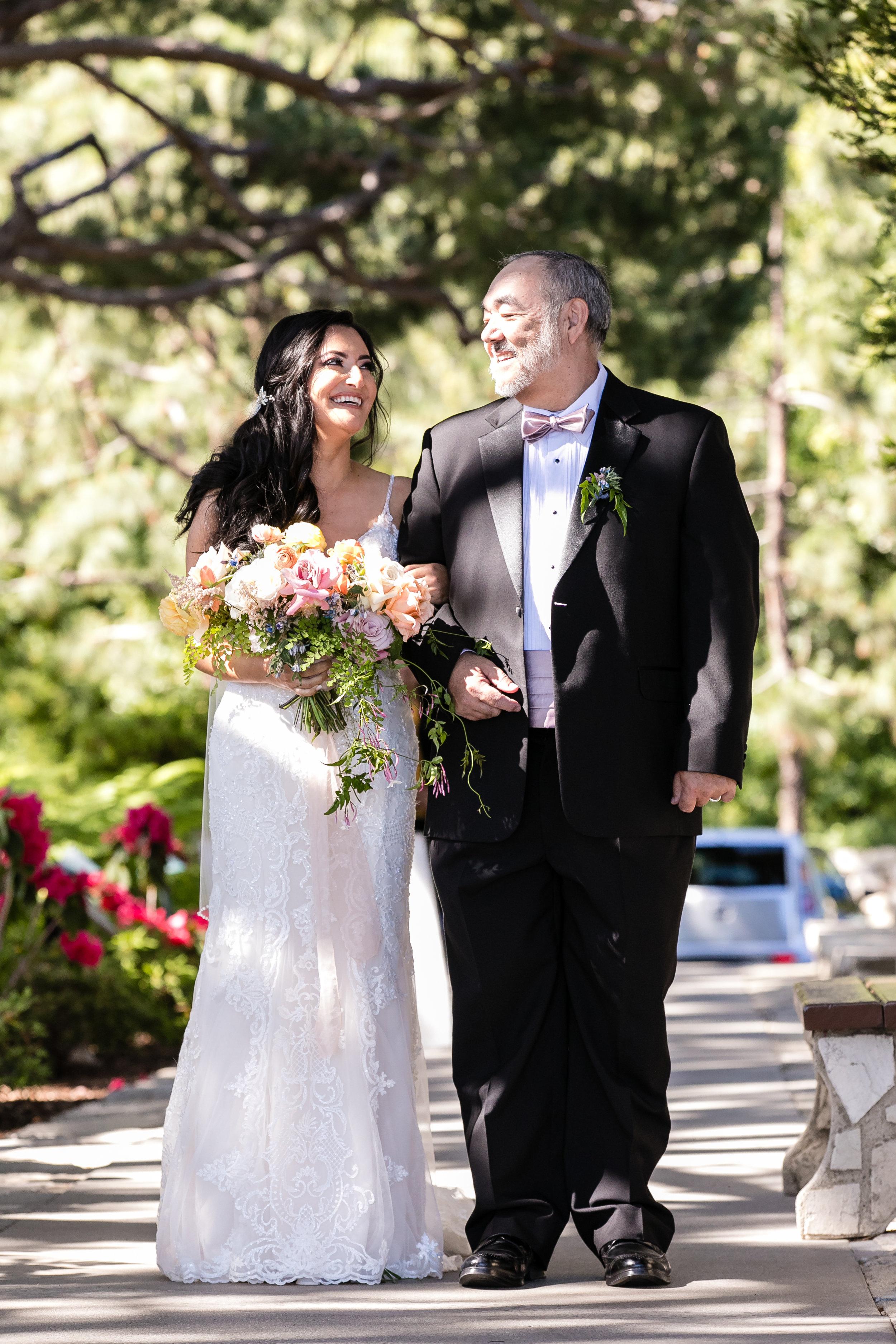 2019_05_24_Wedding_Barajas_0507.jpg