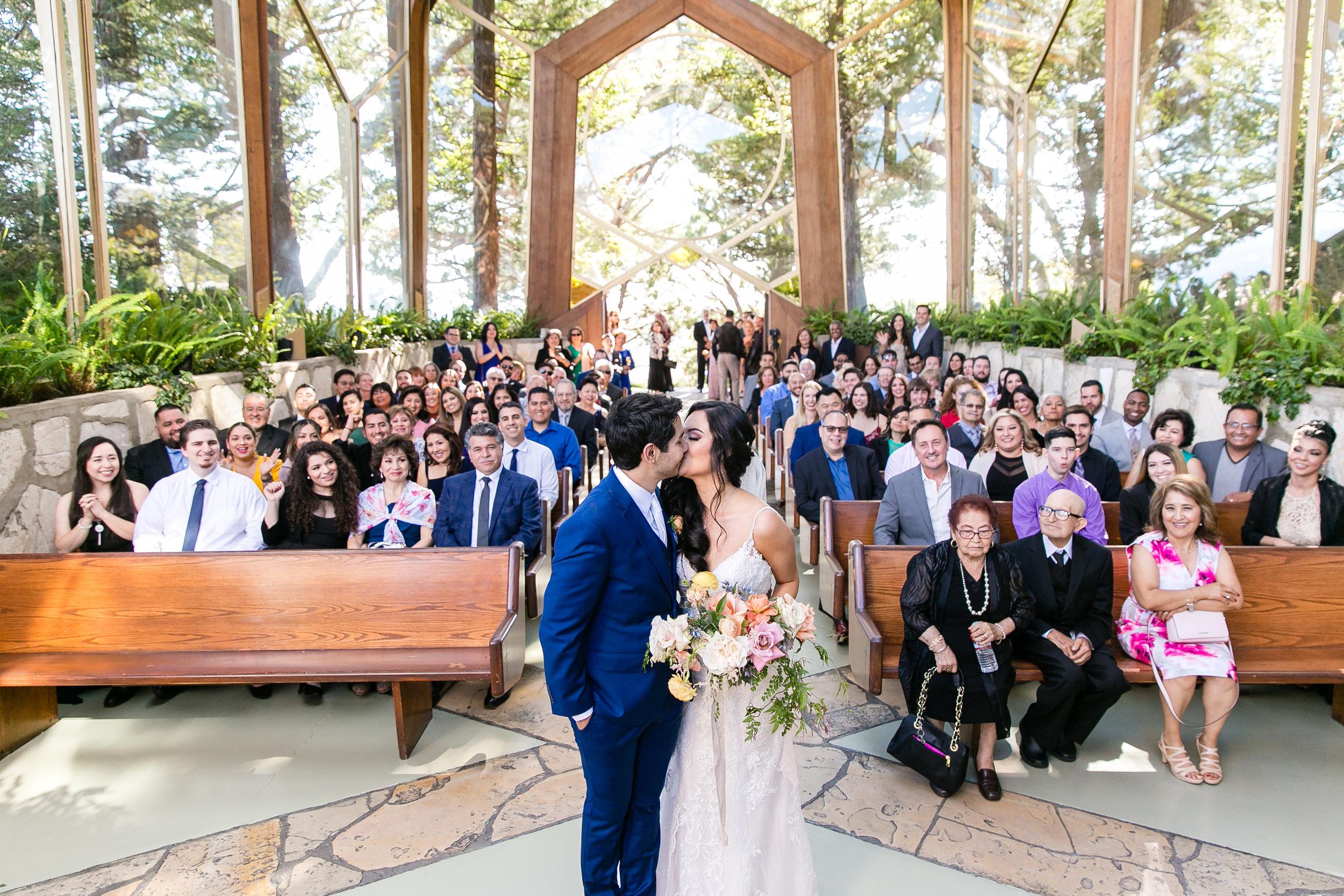 2019_05_24_Wedding_Barajas_0643.jpg