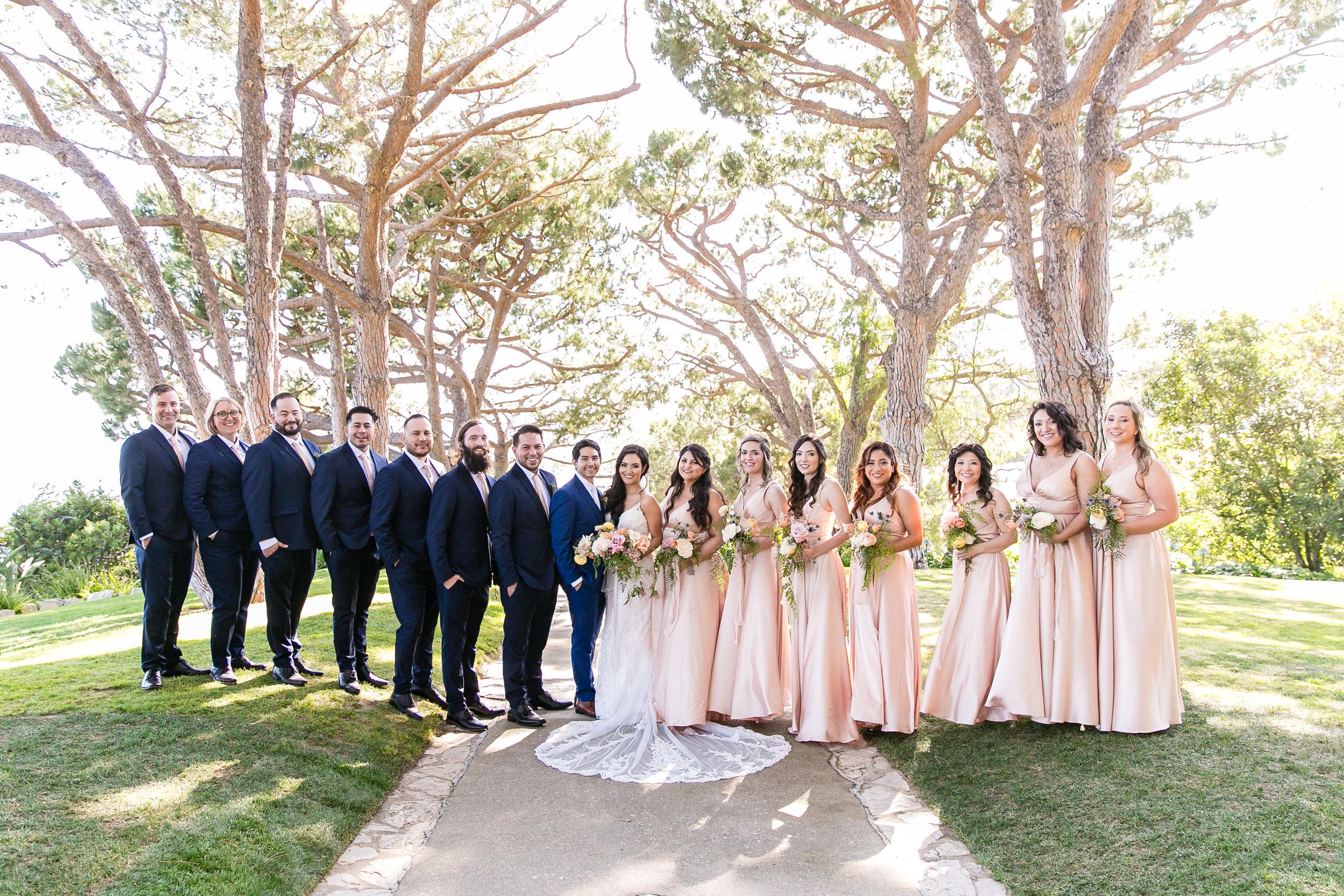 2019_05_24_Wedding_Barajas_0676.jpg