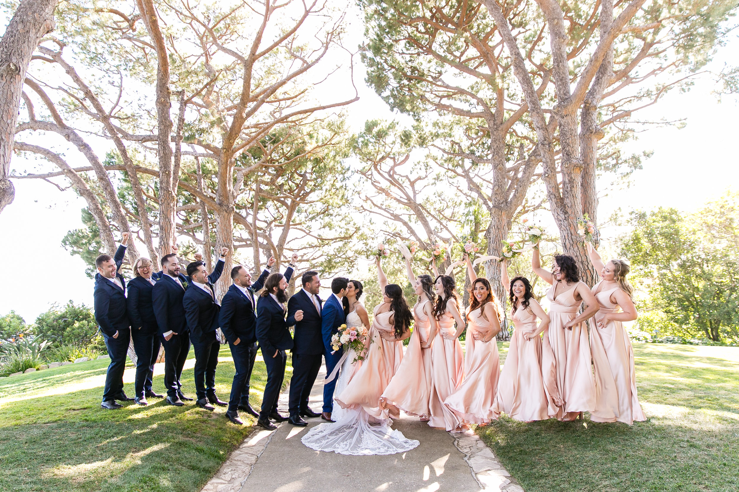 2019_05_24_Wedding_Barajas_0681.jpg