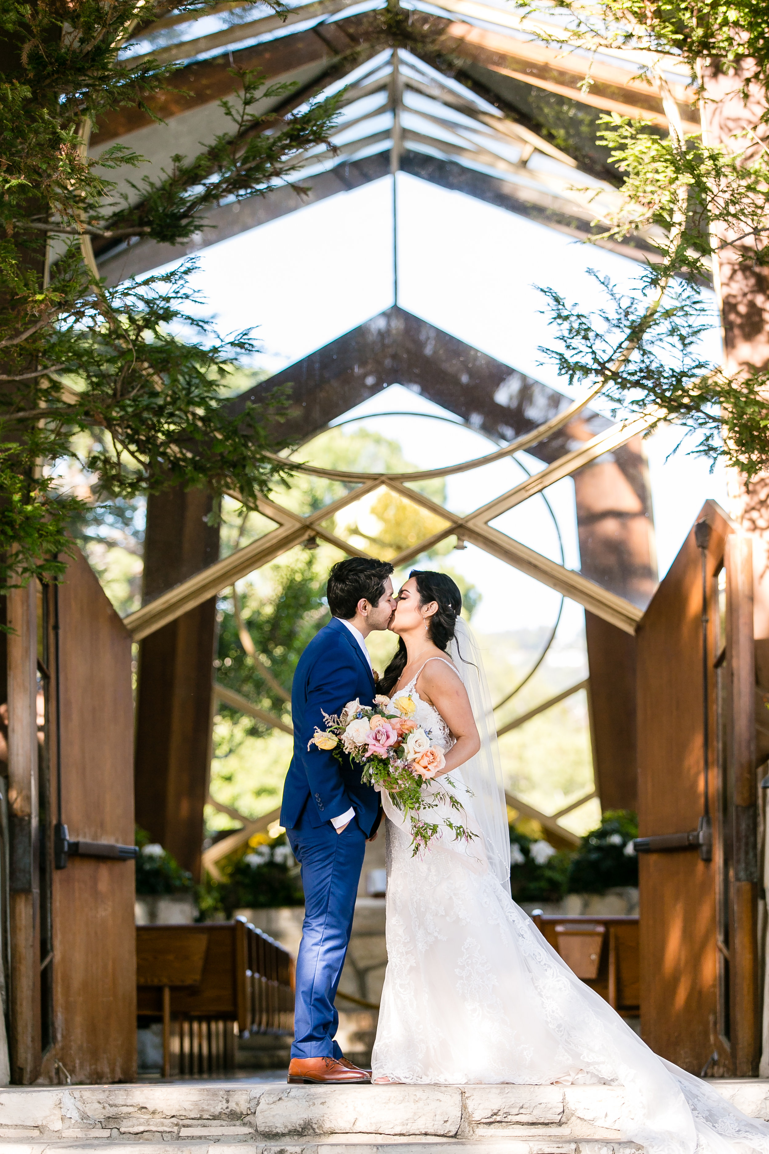 2019_05_24_Wedding_Barajas_0690.jpg