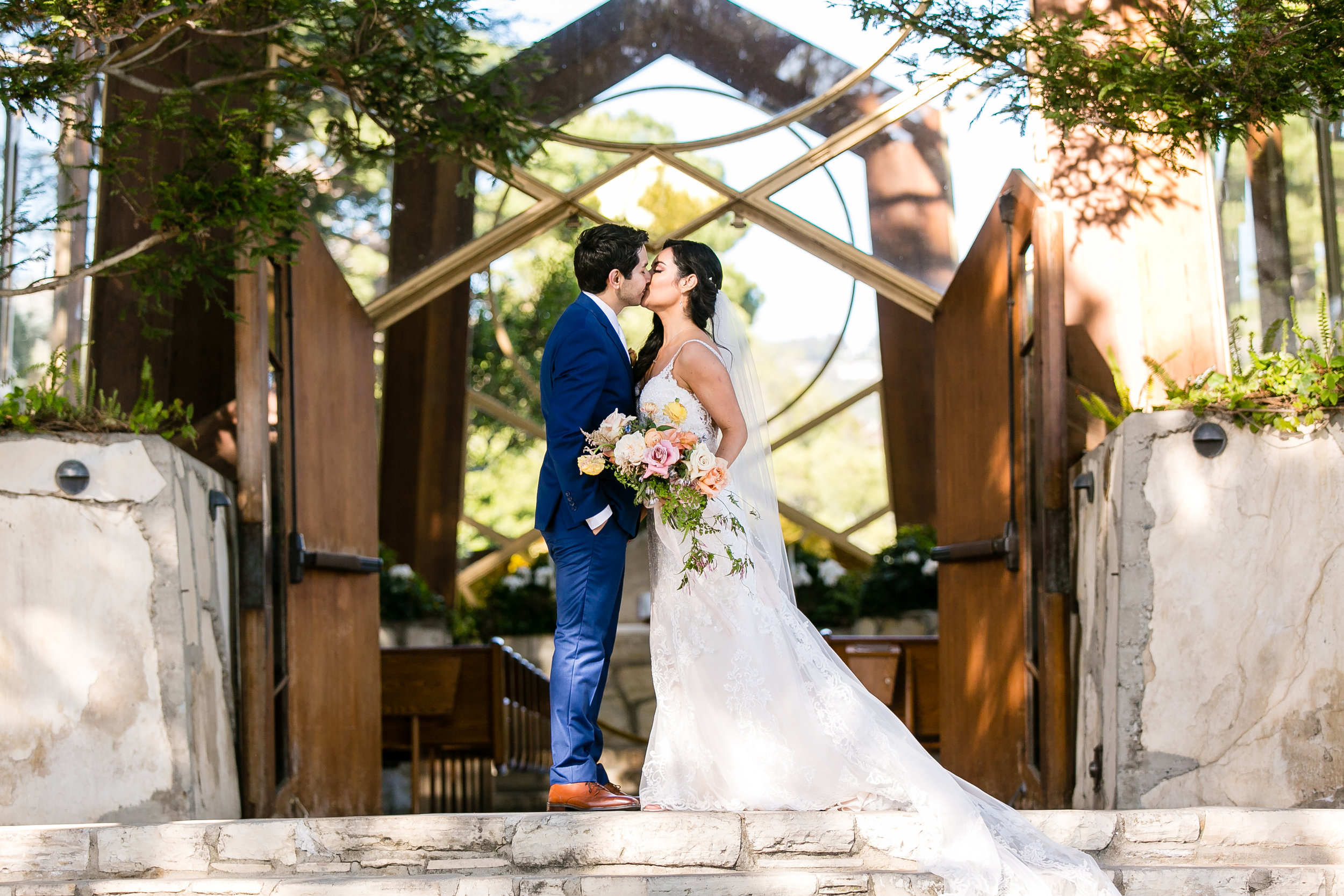 2019_05_24_Wedding_Barajas_0691.jpg