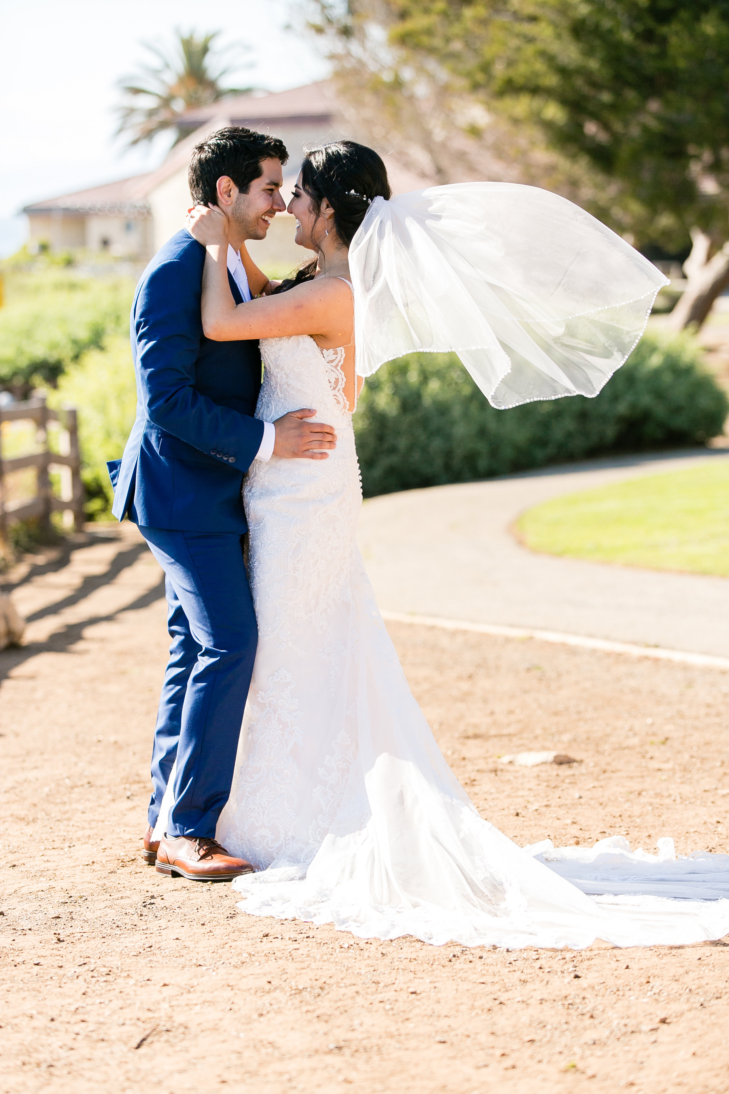2019_05_24_Wedding_Barajas_0702.jpg