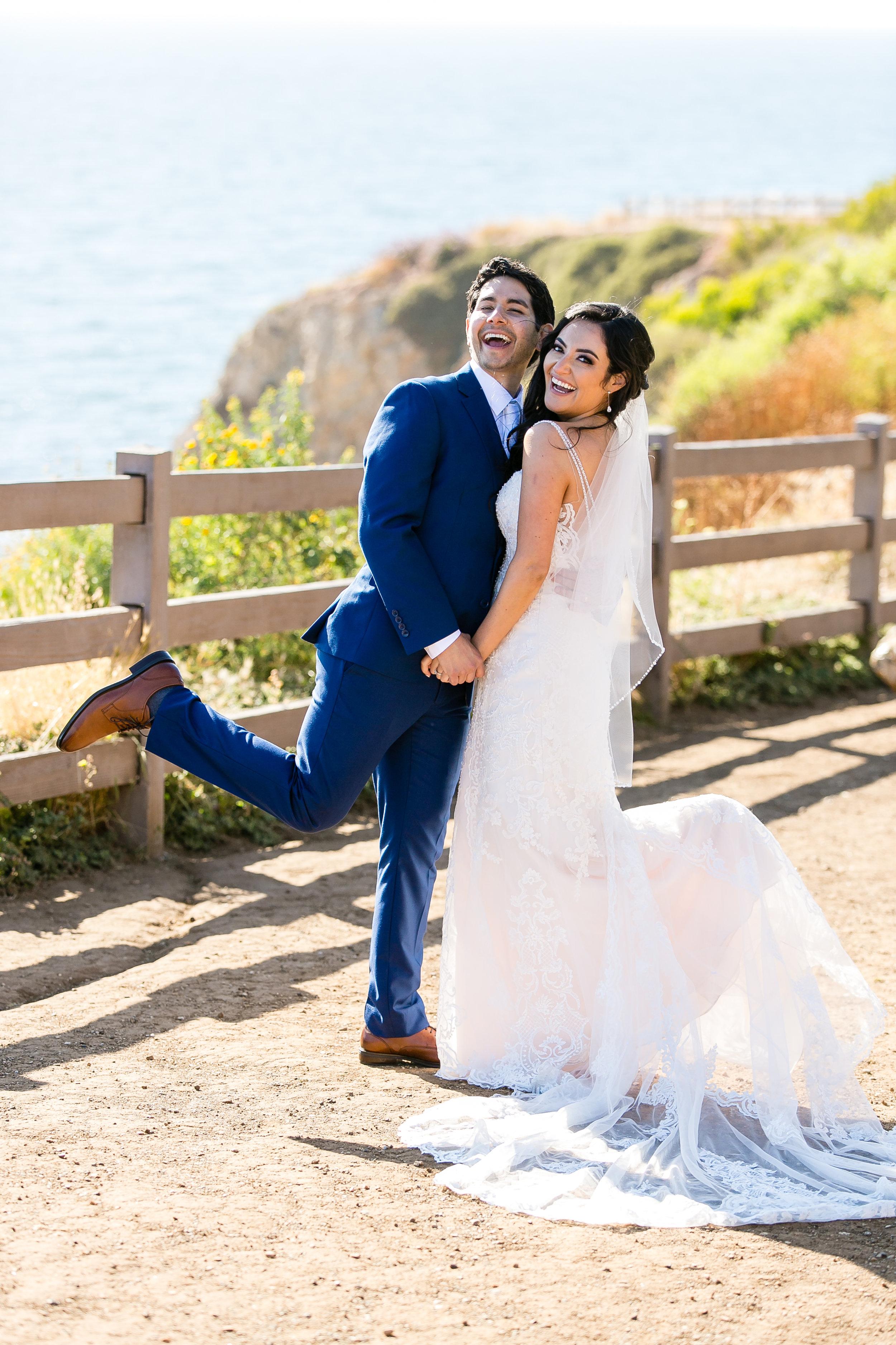 2019_05_24_Wedding_Barajas_0706.jpg