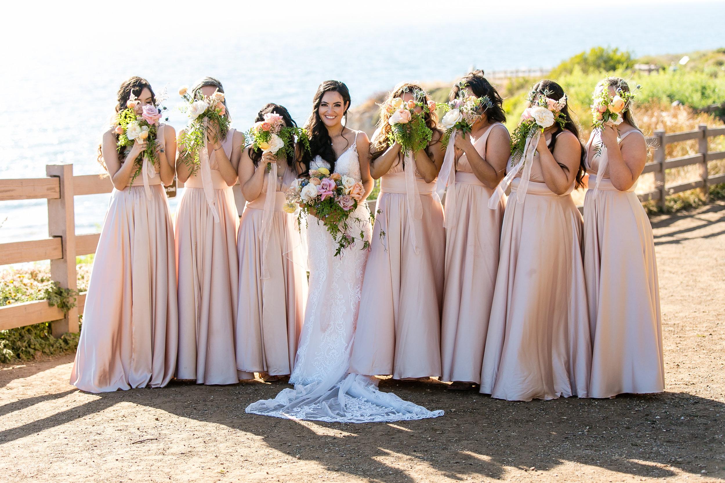2019_05_24_Wedding_Barajas_0733.jpg