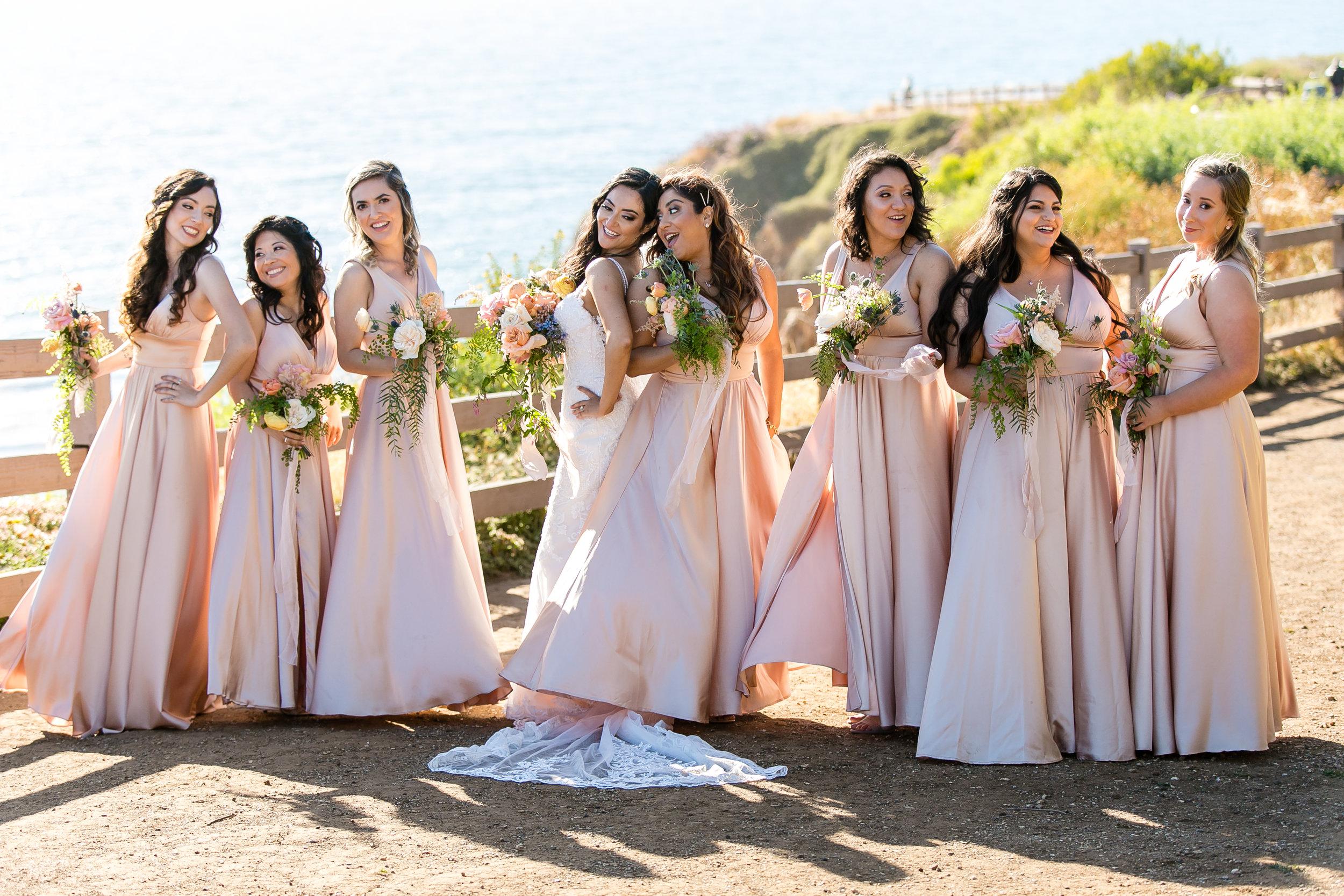2019_05_24_Wedding_Barajas_0741.jpg