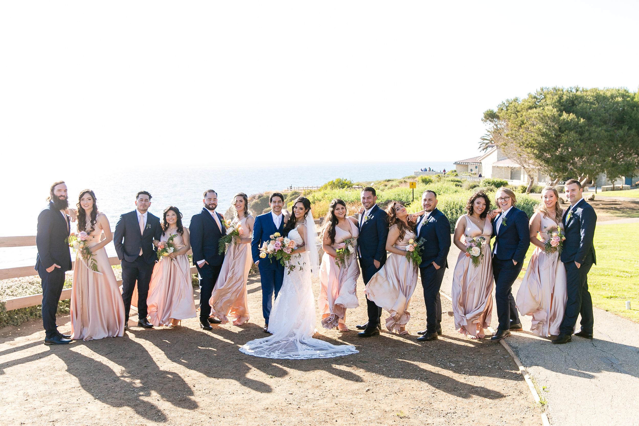 2019_05_24_Wedding_Barajas_0748.jpg