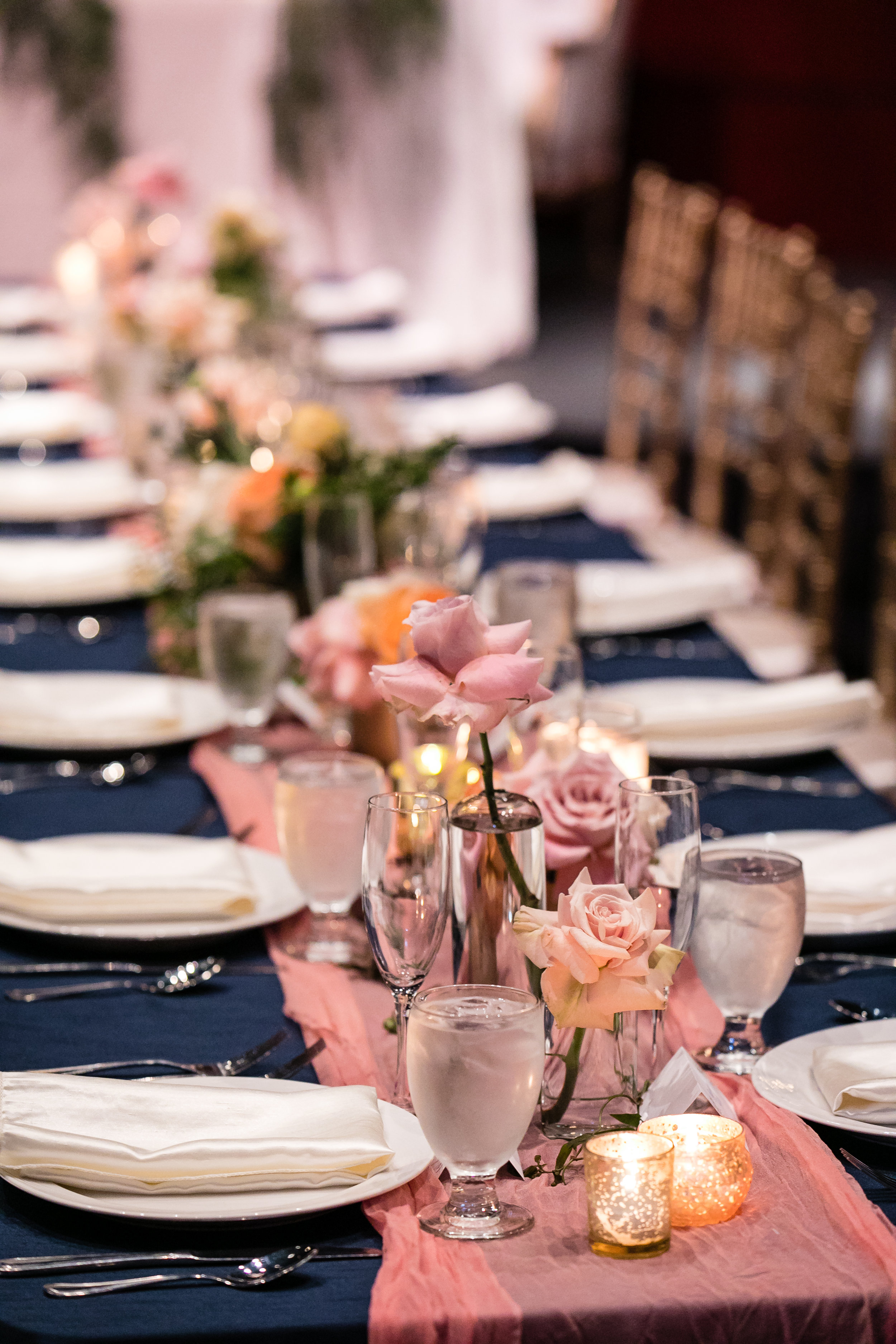 2019_05_24_Wedding_Barajas_0742.jpg