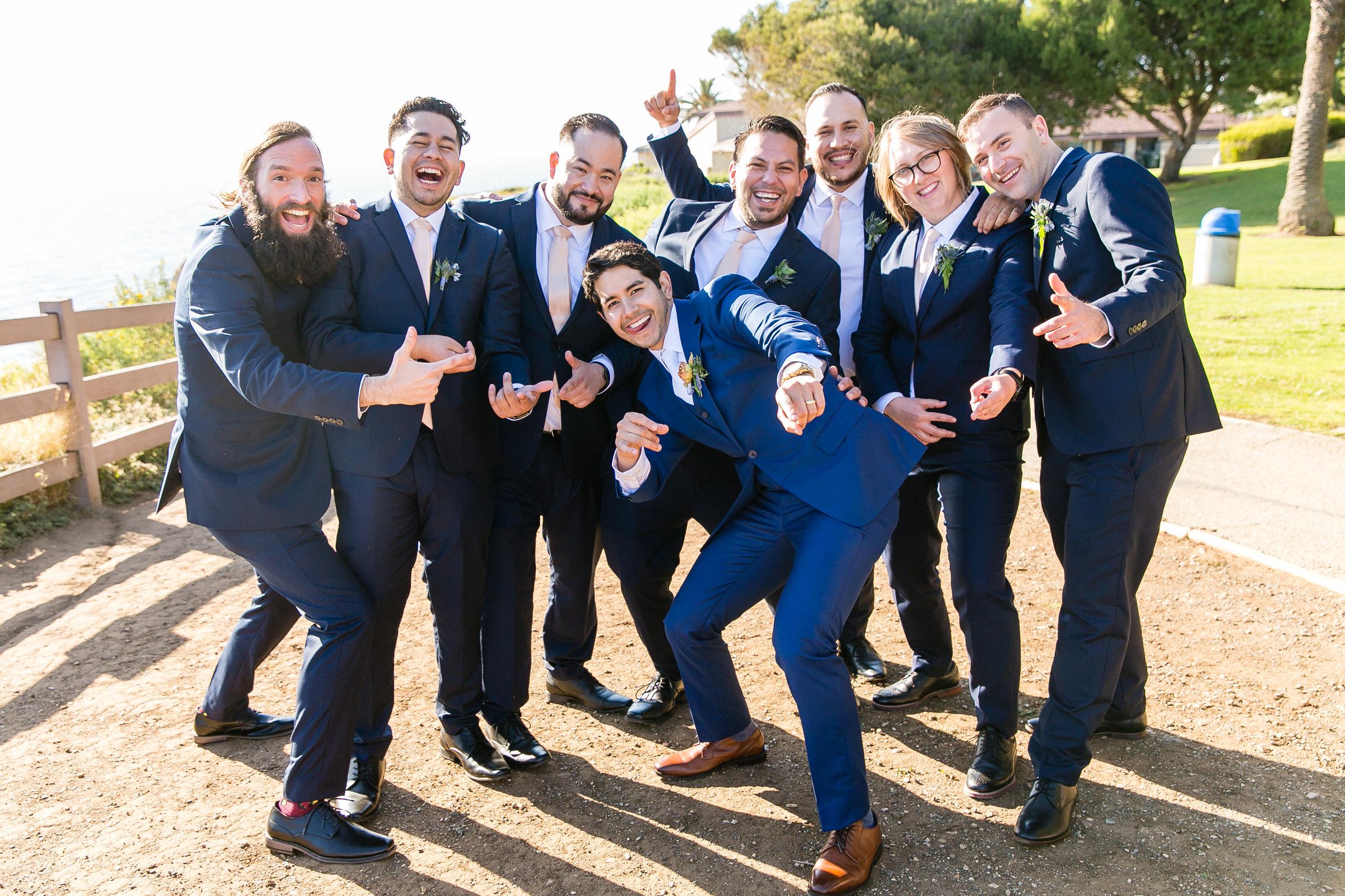 2019_05_24_Wedding_Barajas_0760.jpg
