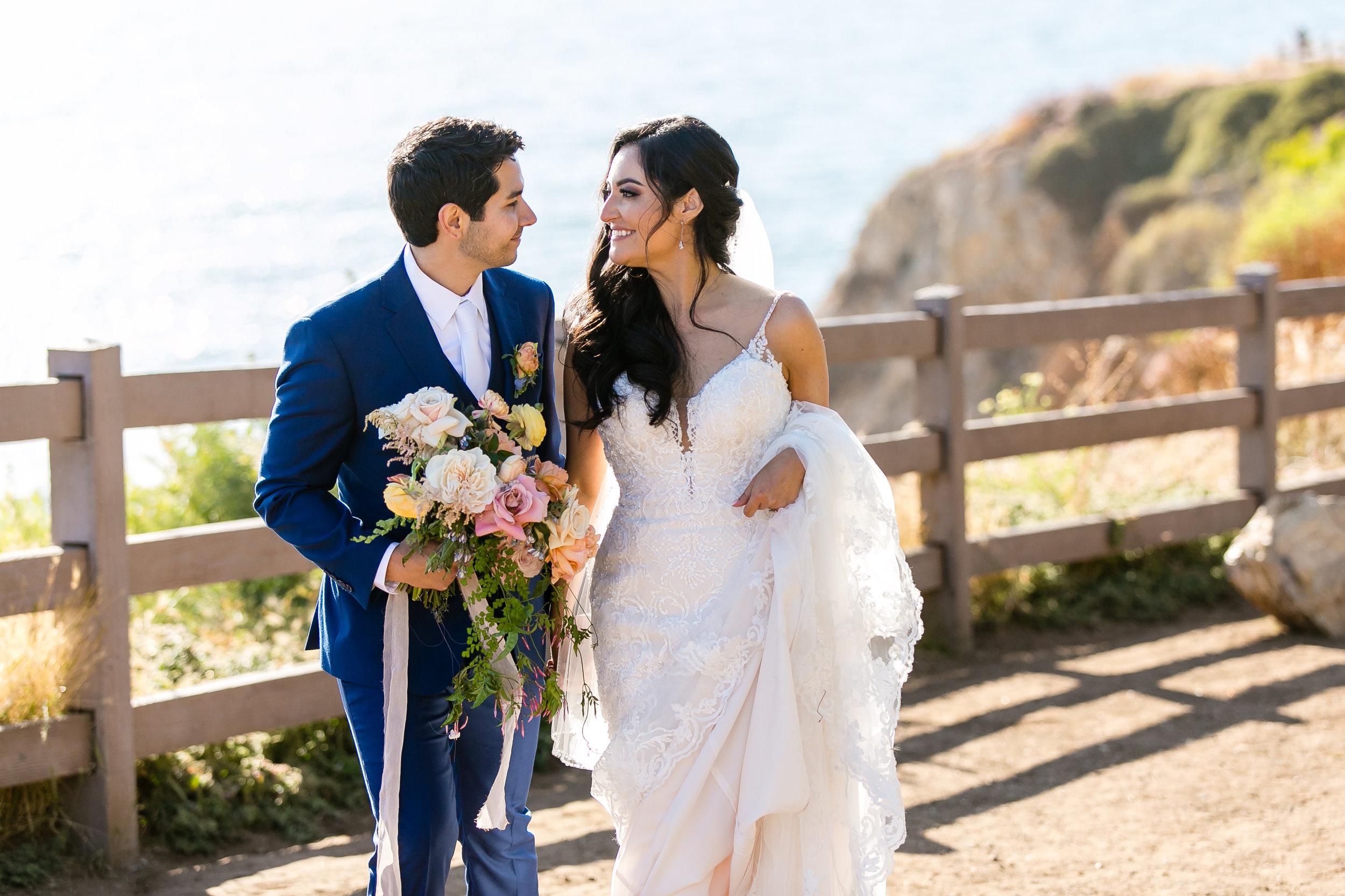 2019_05_24_Wedding_Barajas_0770.jpg