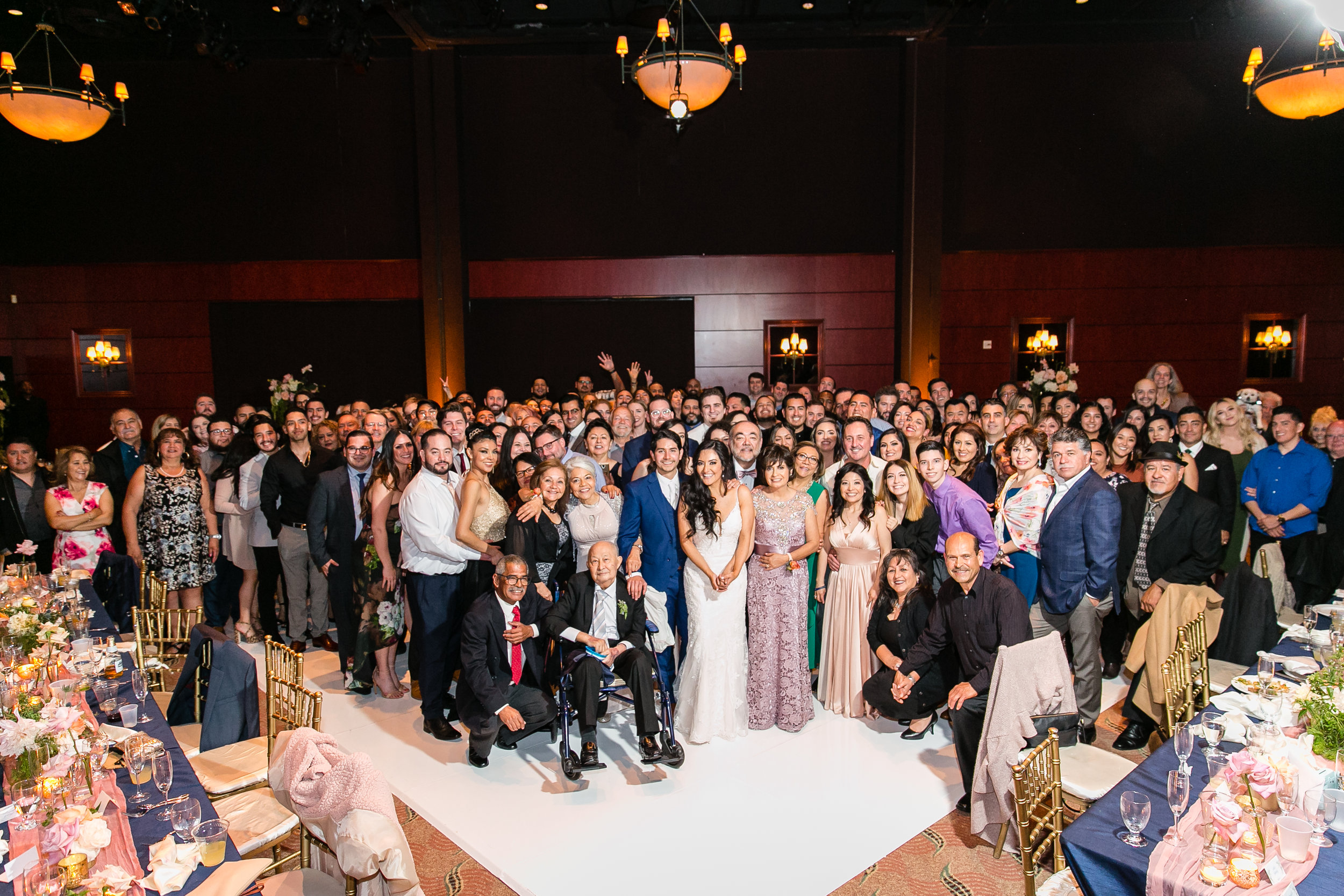2019_05_24_Wedding_Barajas_1040.jpg
