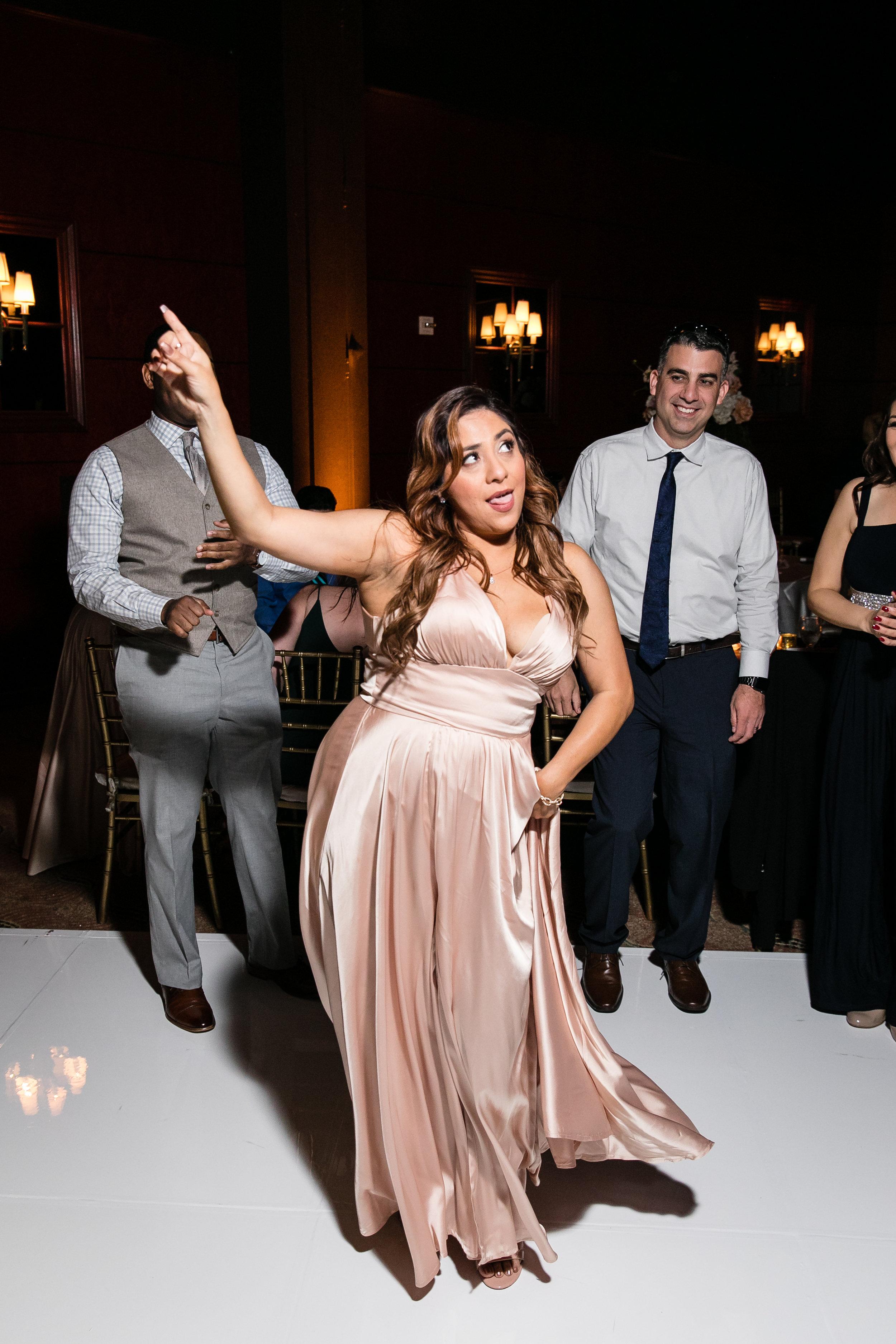 2019_05_24_Wedding_Barajas_1064.jpg