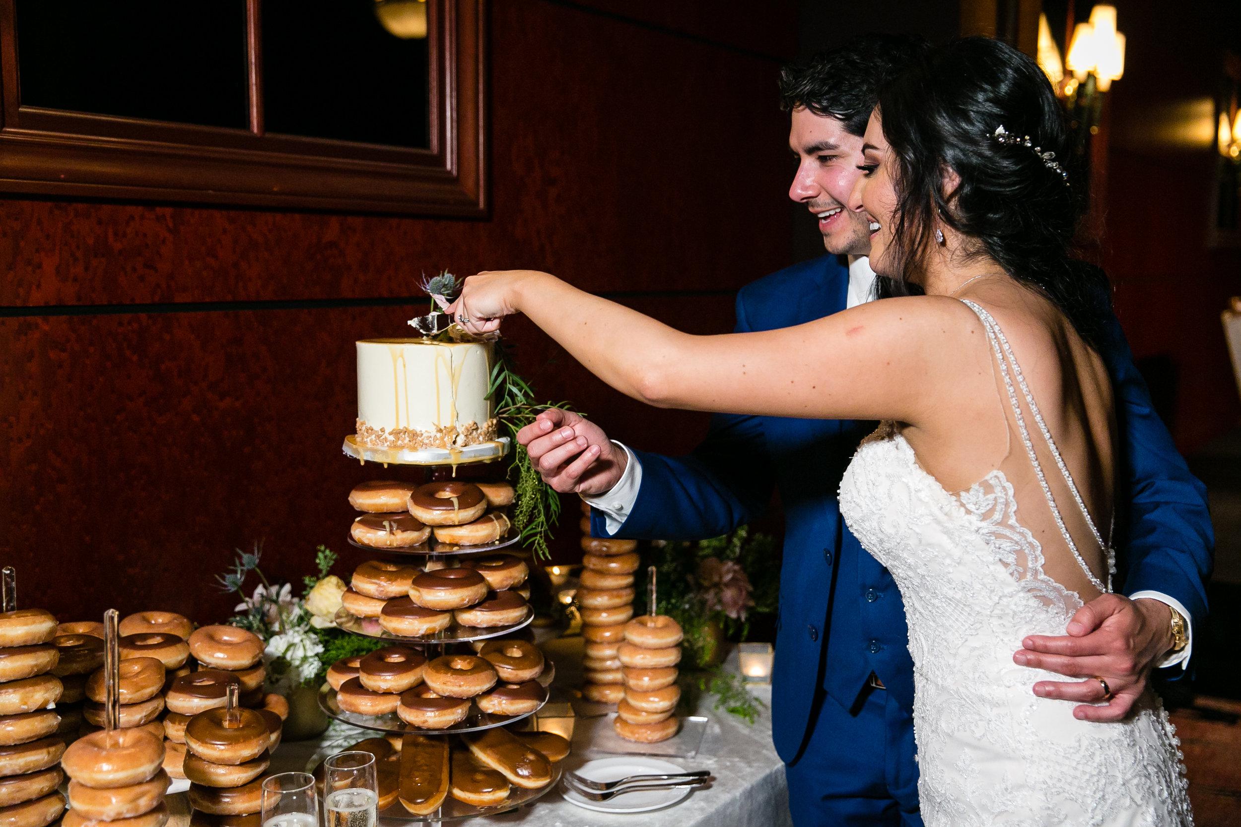 2019_05_24_Wedding_Barajas_1072.jpg