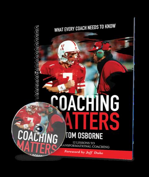 Coaching Matters book-cd.png