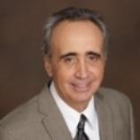 DAN VAZQUEZ    Trustee