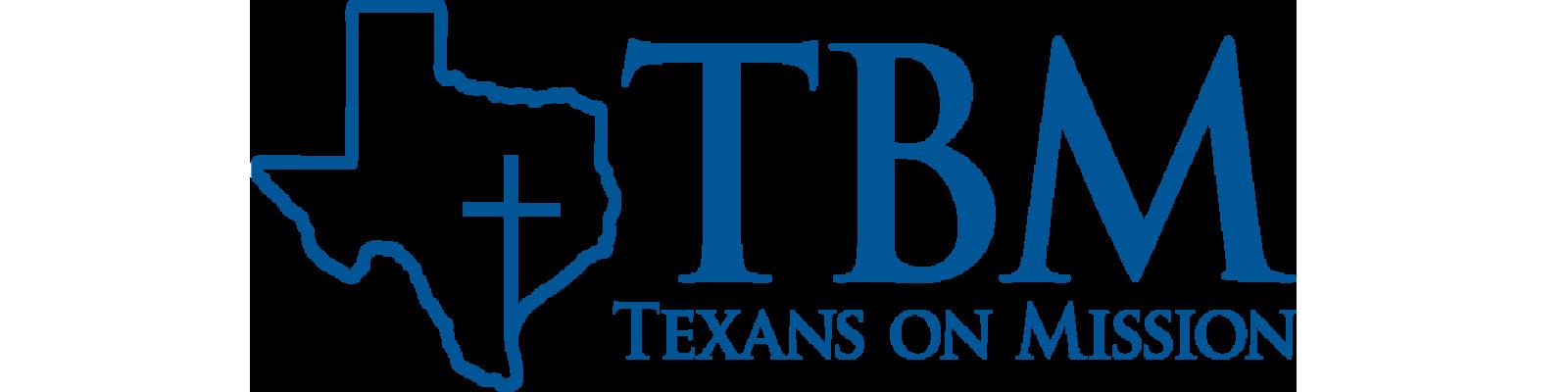 TexasBaptistMen-logo-FeaturedSize.png