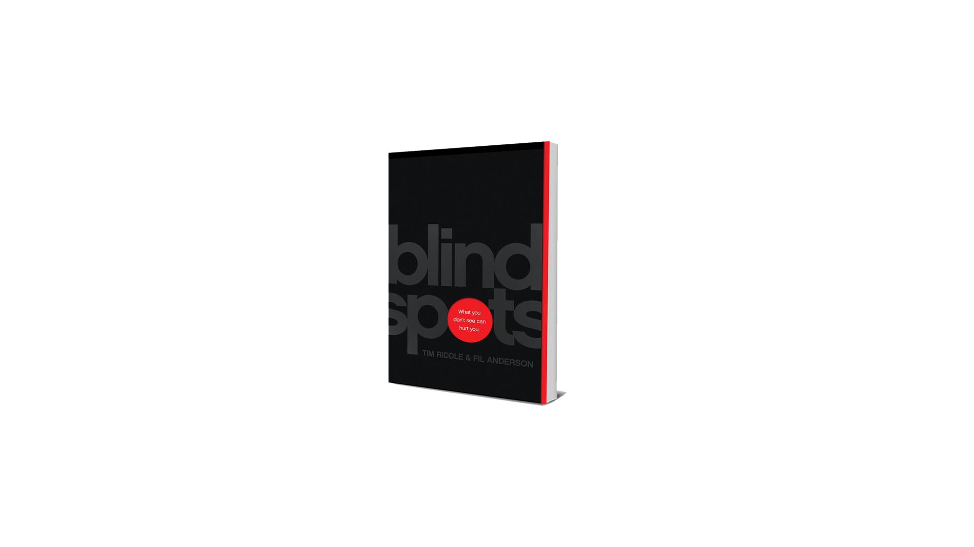 Blindspotsbook.png