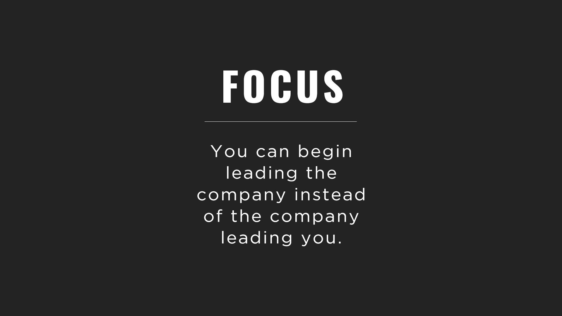 FocusBox.jpg