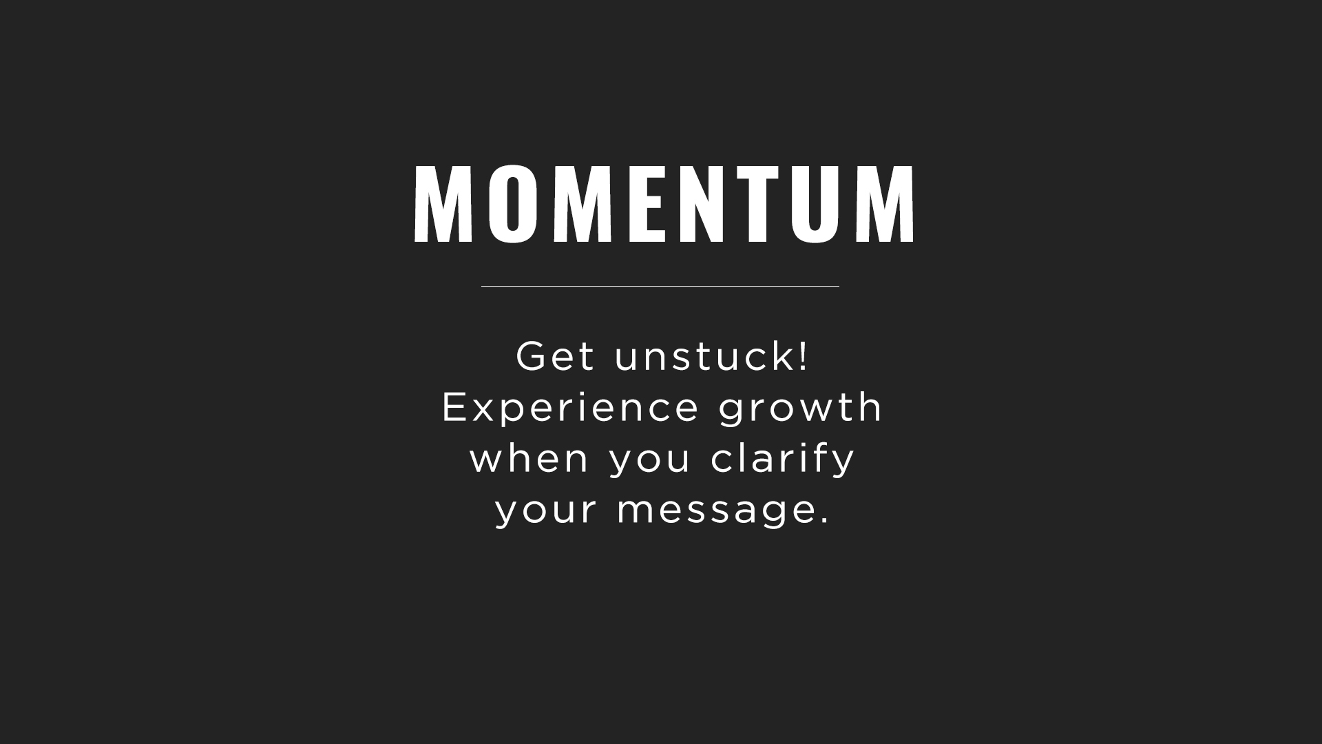 MomentumBox.jpg