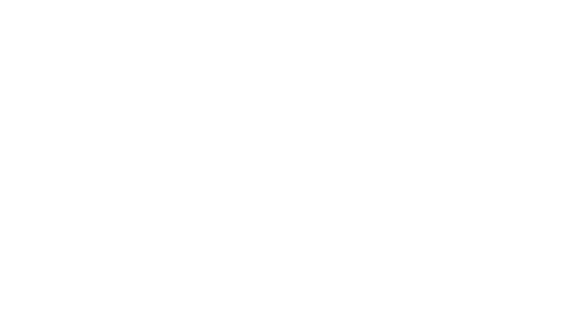 CreateAccountabilityForResultsWhite.png