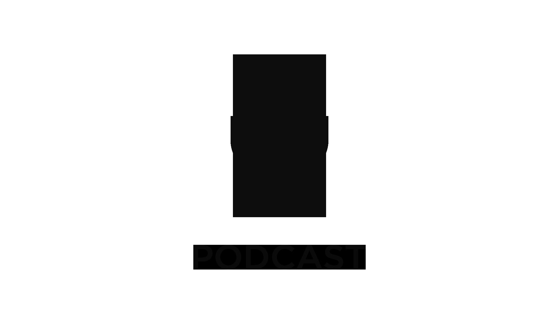 PodcastIconBlack.png