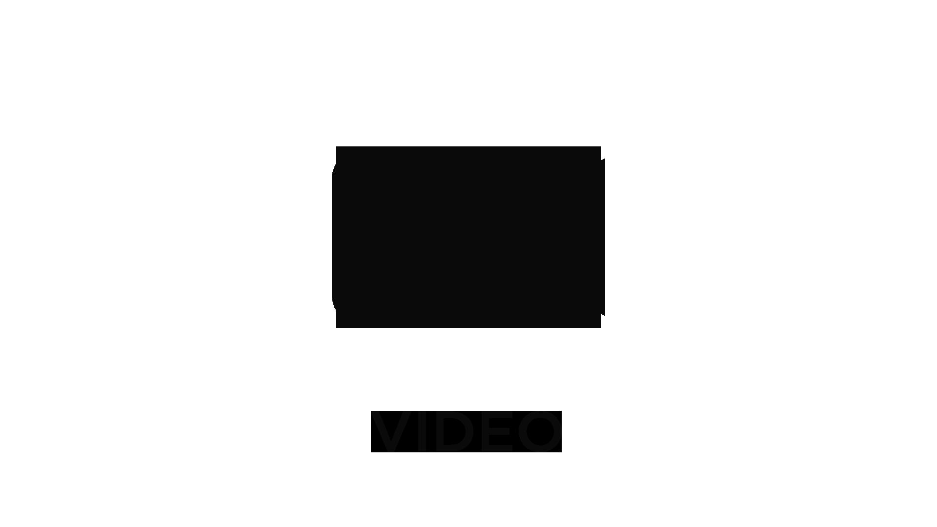 VideoIconBlack.png