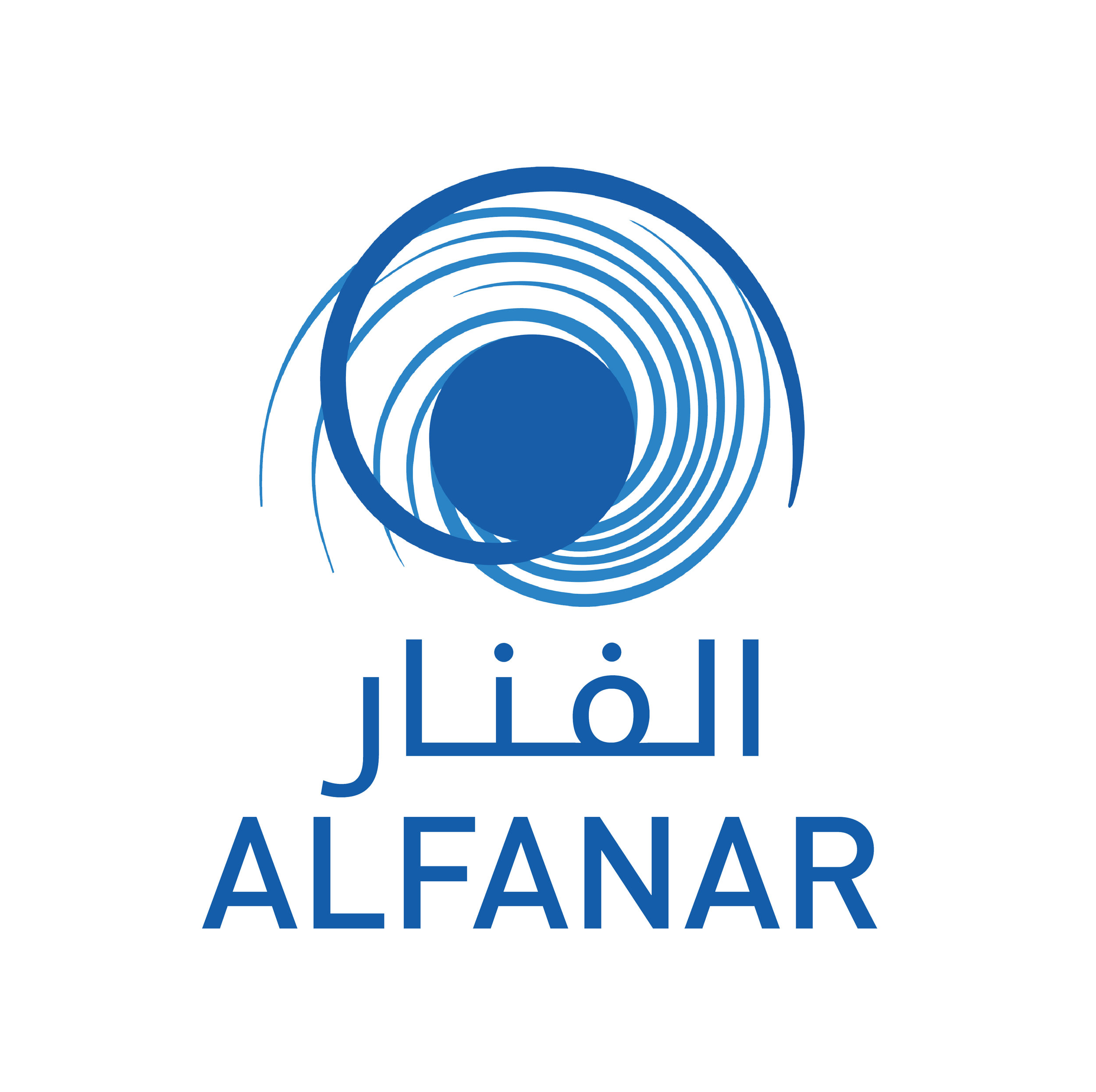 Alfanar Logo JPEG High Res.jpg